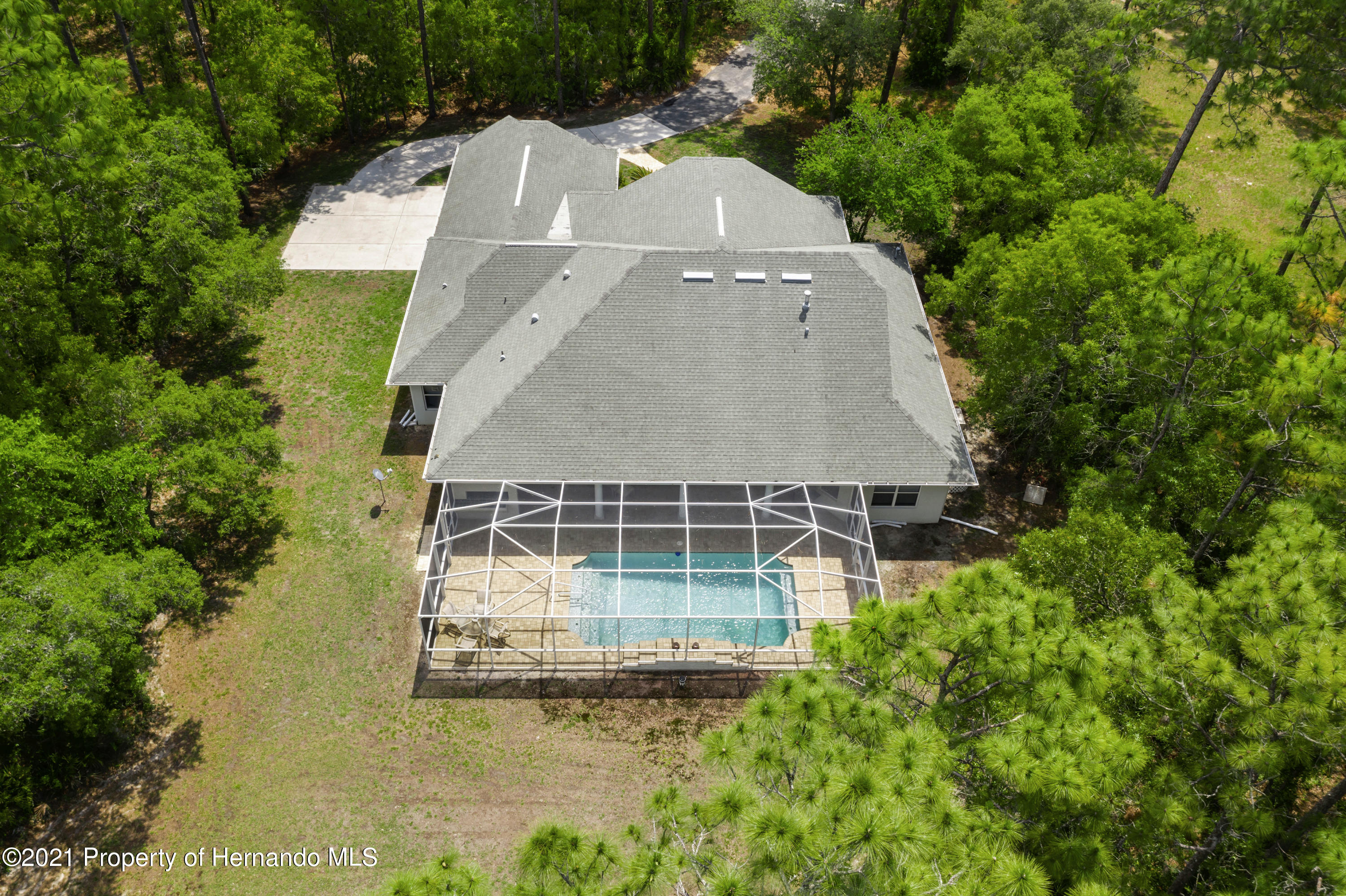 Listing photo id 49 for 16471 Hardeman Junction