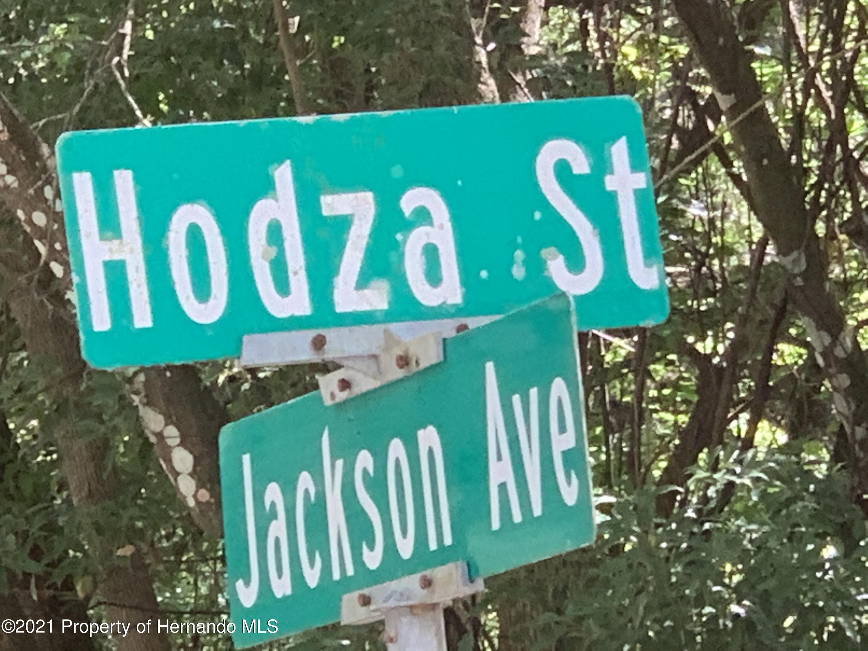 Listing photo id 7 for 00 Jackson Avenue