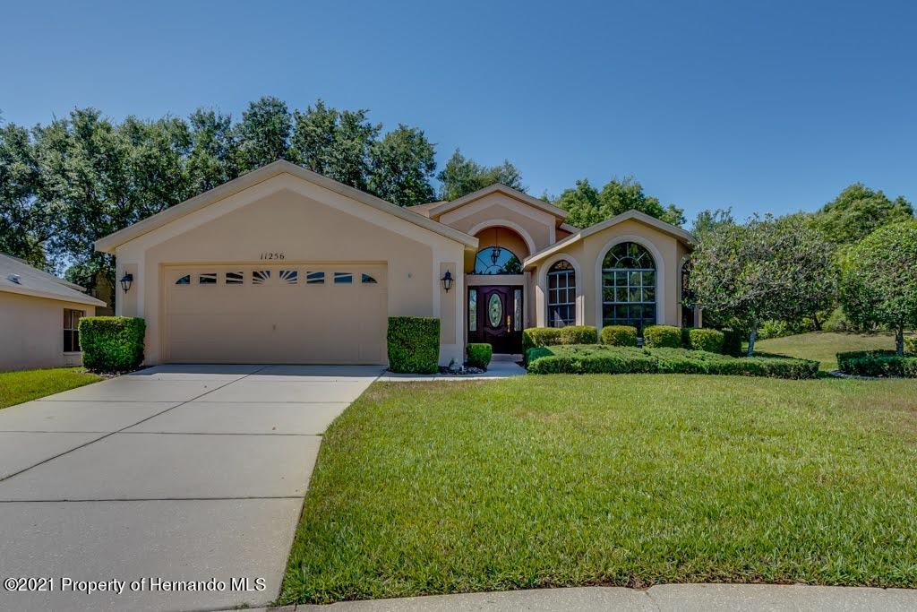 Details for 11256 Copley Court, Spring Hill, FL 34609