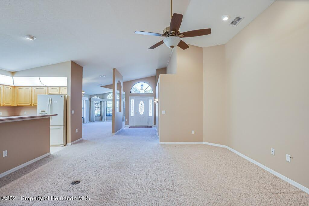 Listing photo id 23 for 11256 Copley Court