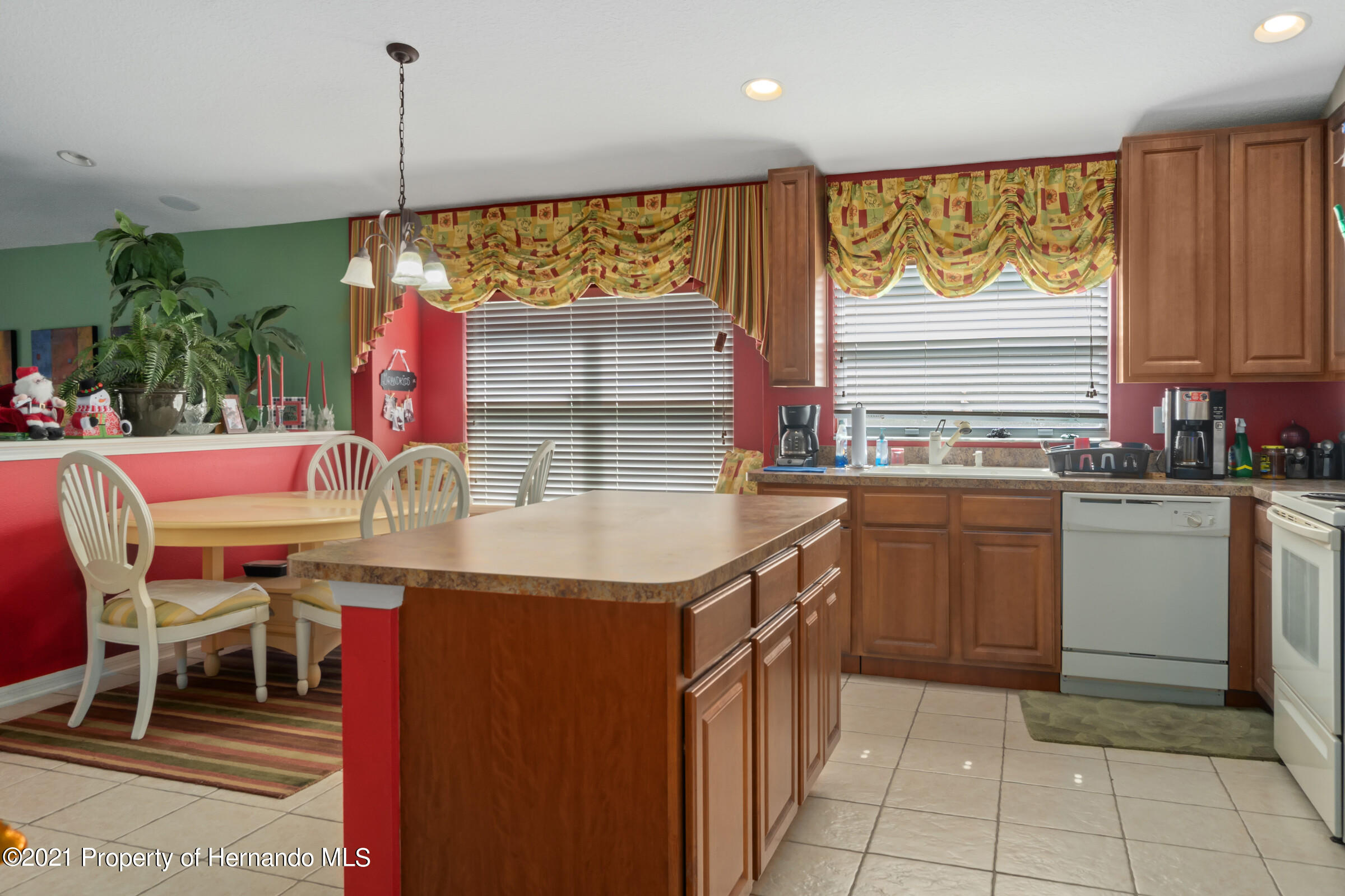 Image 8 For 13481 Dunwoody Drive