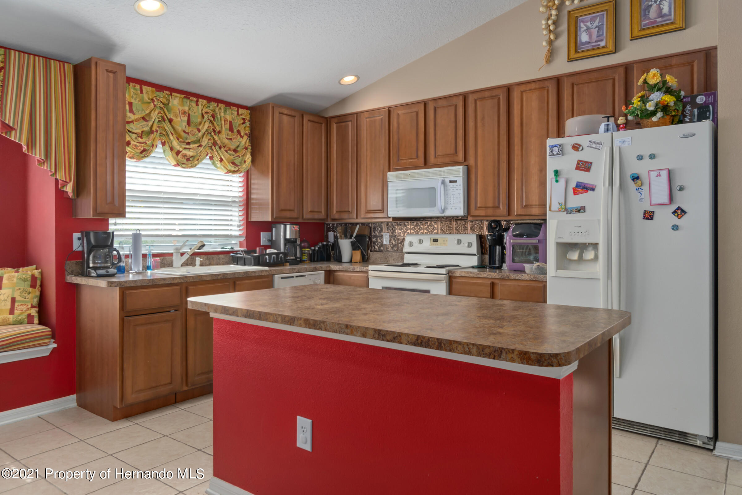 Image 9 For 13481 Dunwoody Drive