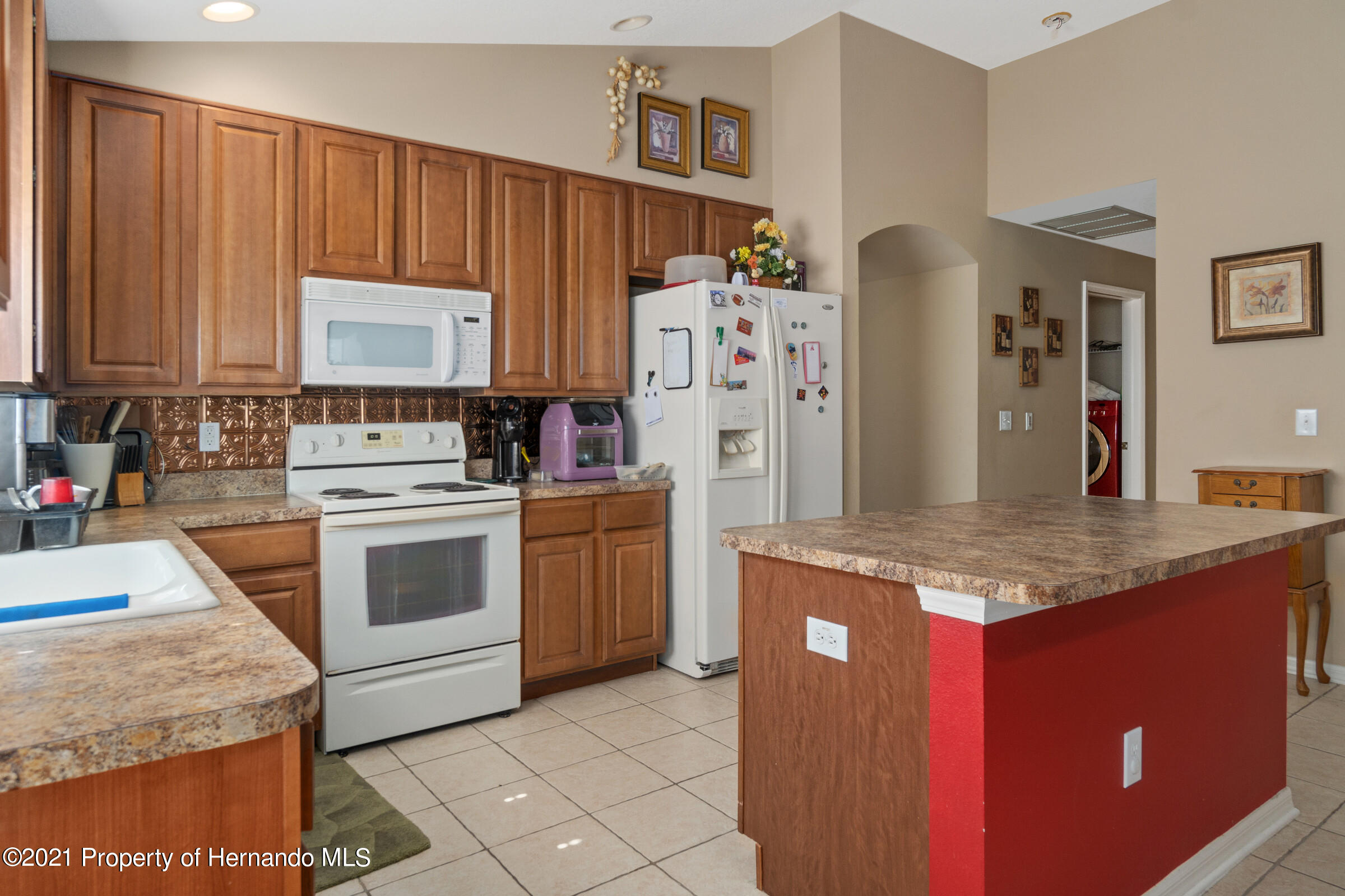 Image 10 For 13481 Dunwoody Drive