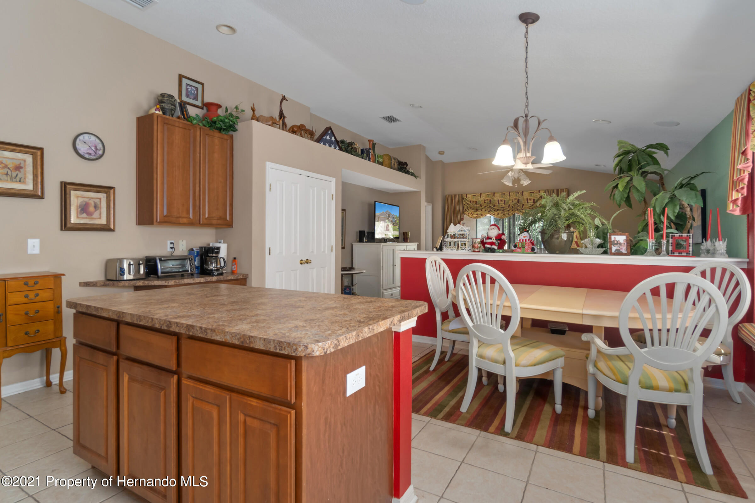 Image 11 For 13481 Dunwoody Drive