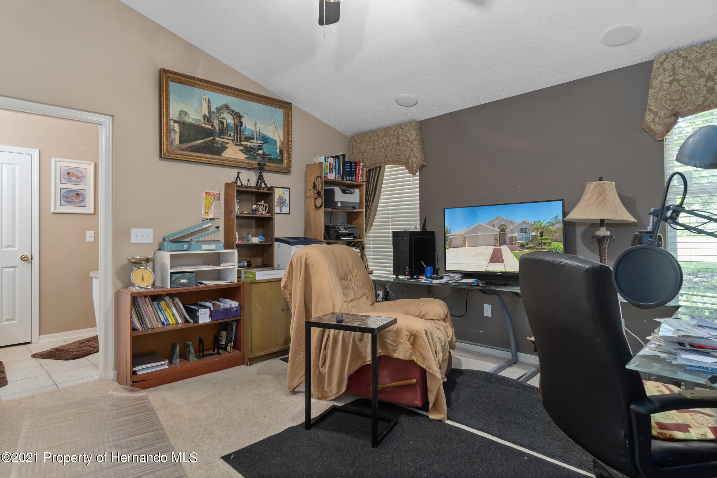 Image 15 For 13481 Dunwoody Drive