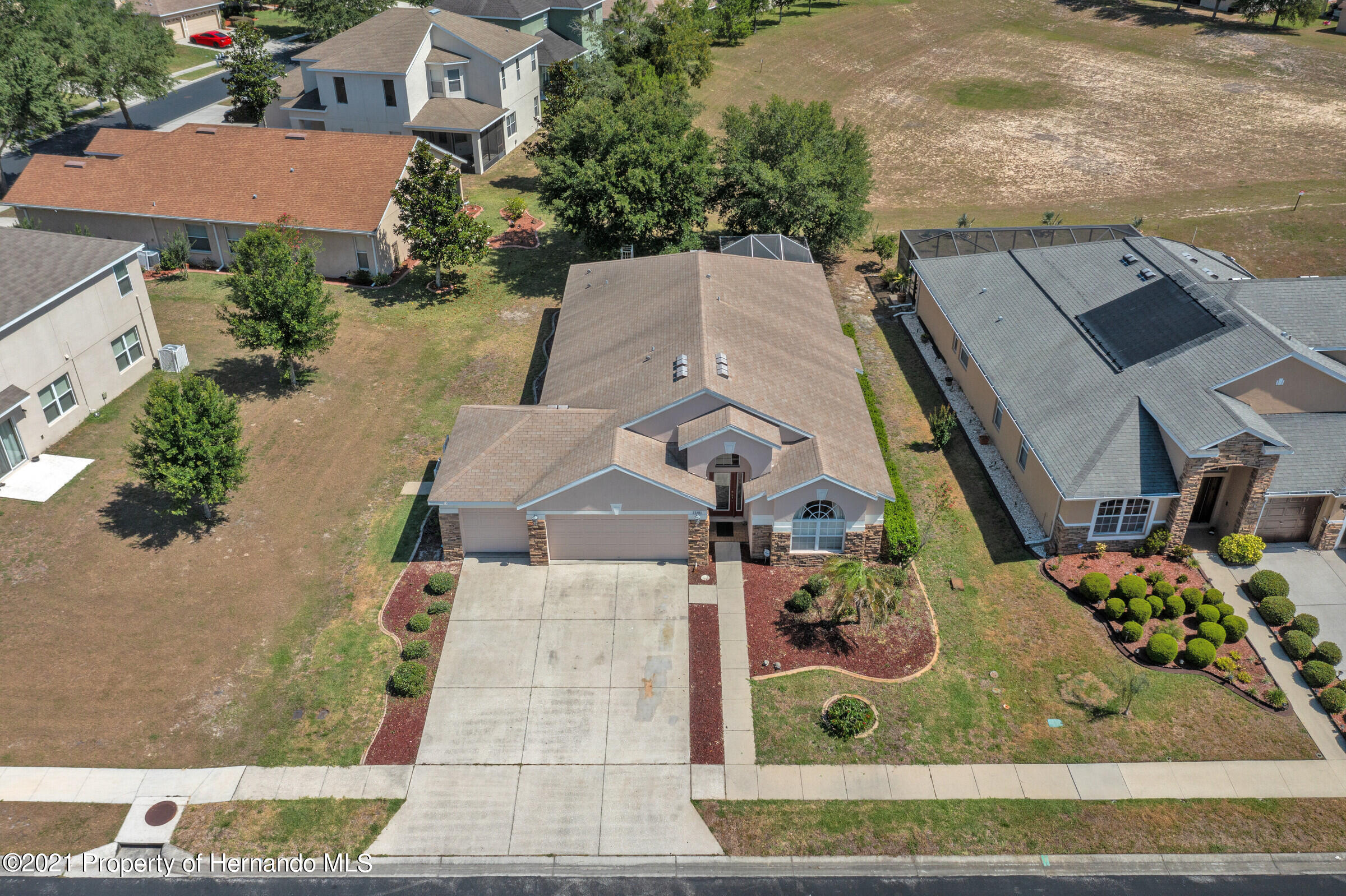 Image 31 For 13481 Dunwoody Drive