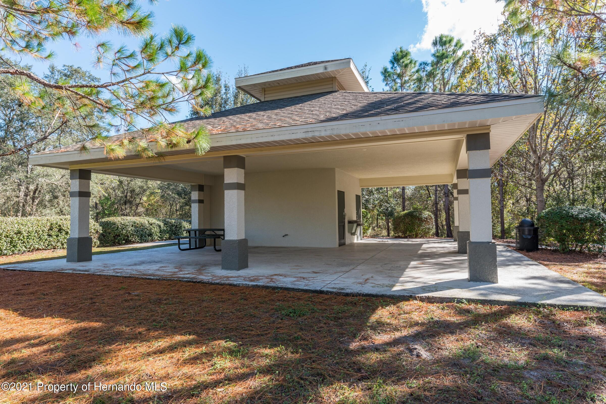 Image 67 For 13481 Dunwoody Drive