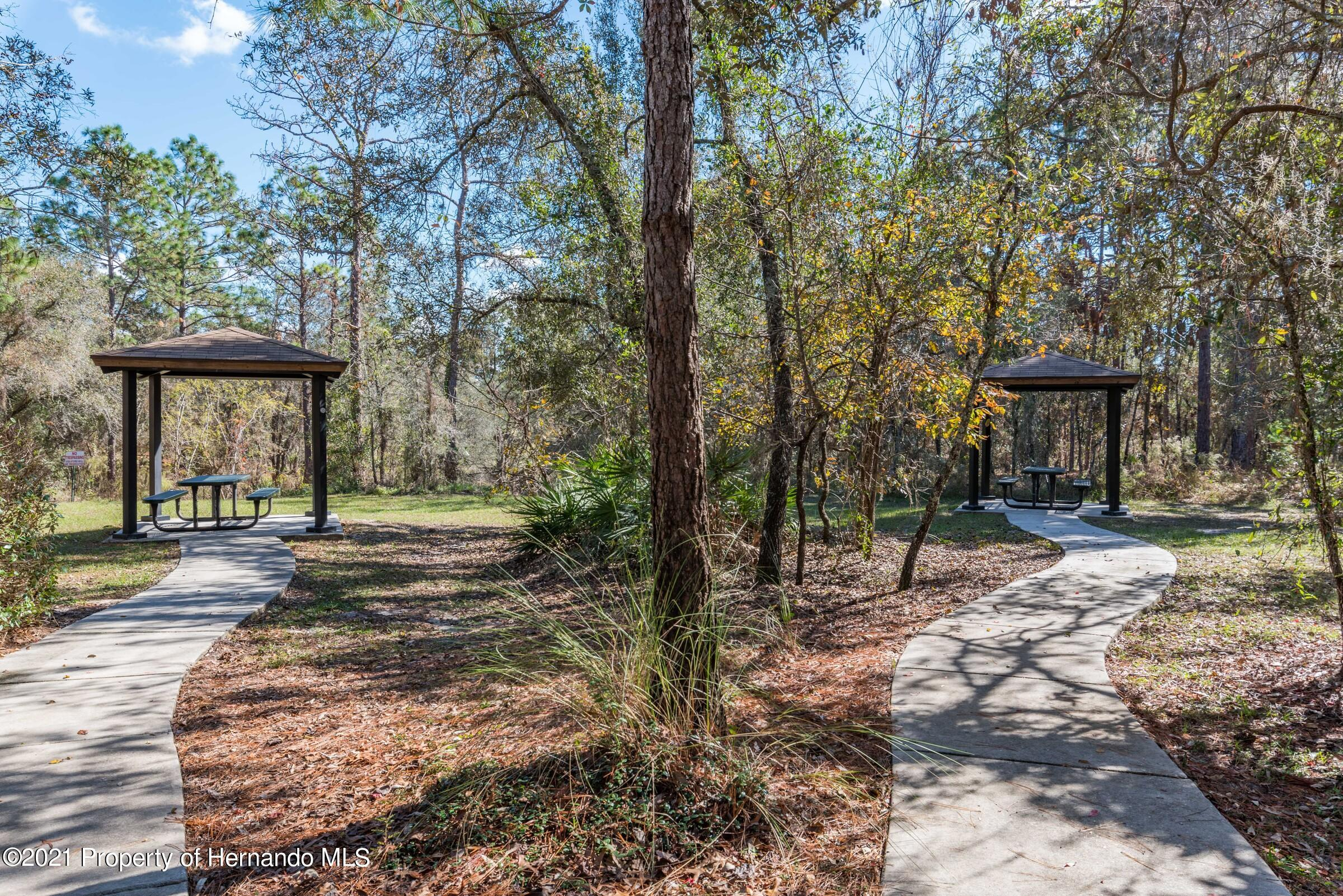Image 68 For 13481 Dunwoody Drive