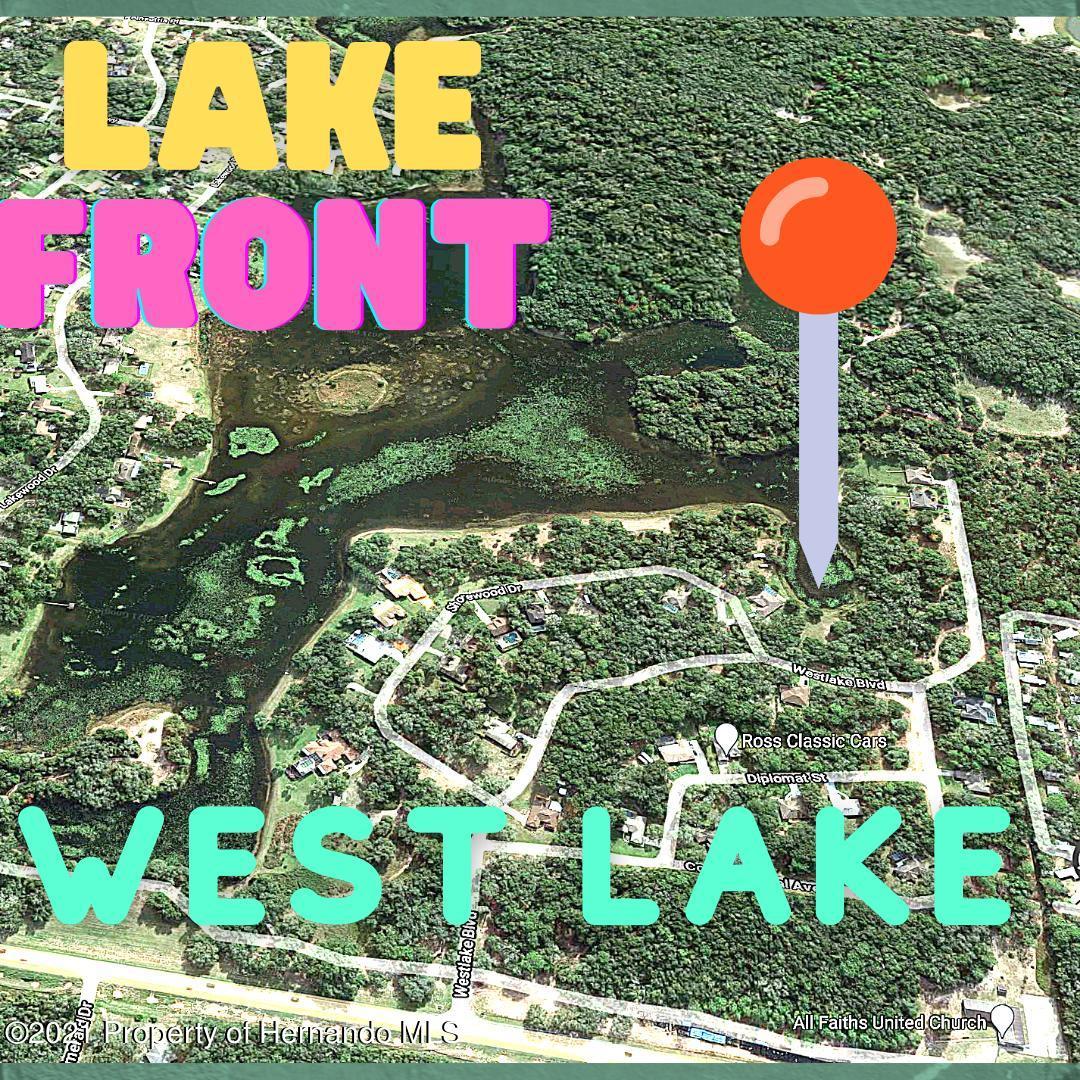 Details for 00 Westlake, Ridge Manor, FL 33523