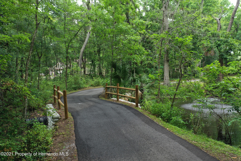 Image 33 For 11472 Stringer Road