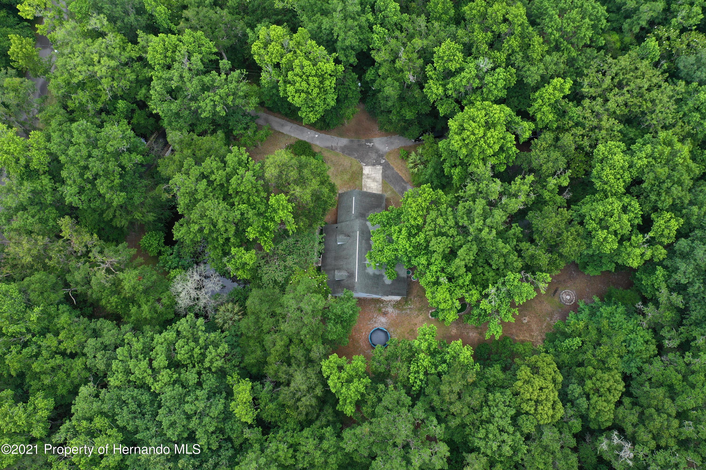 Image 36 For 11472 Stringer Road