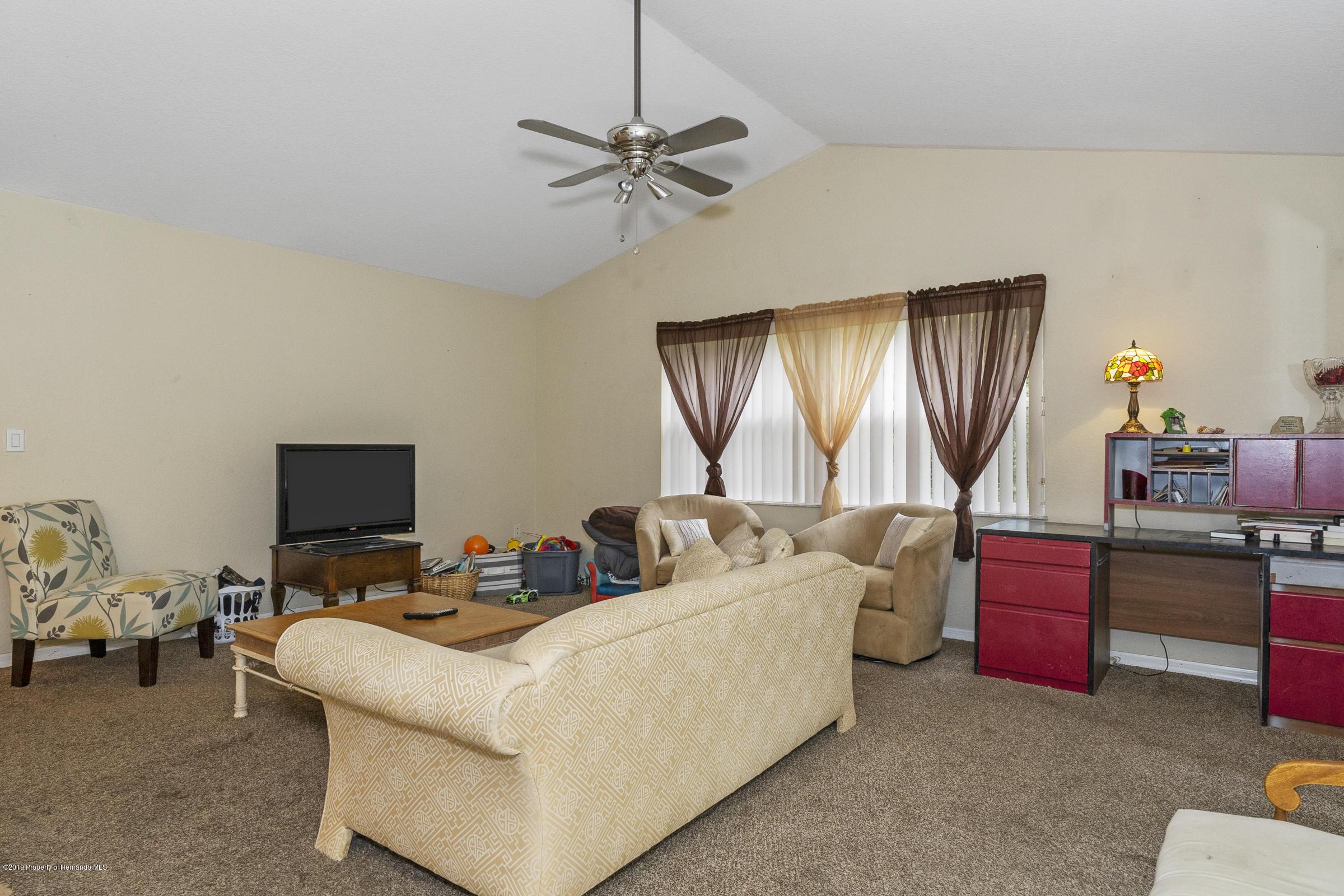 Image 10 For 3404 Portillo Road