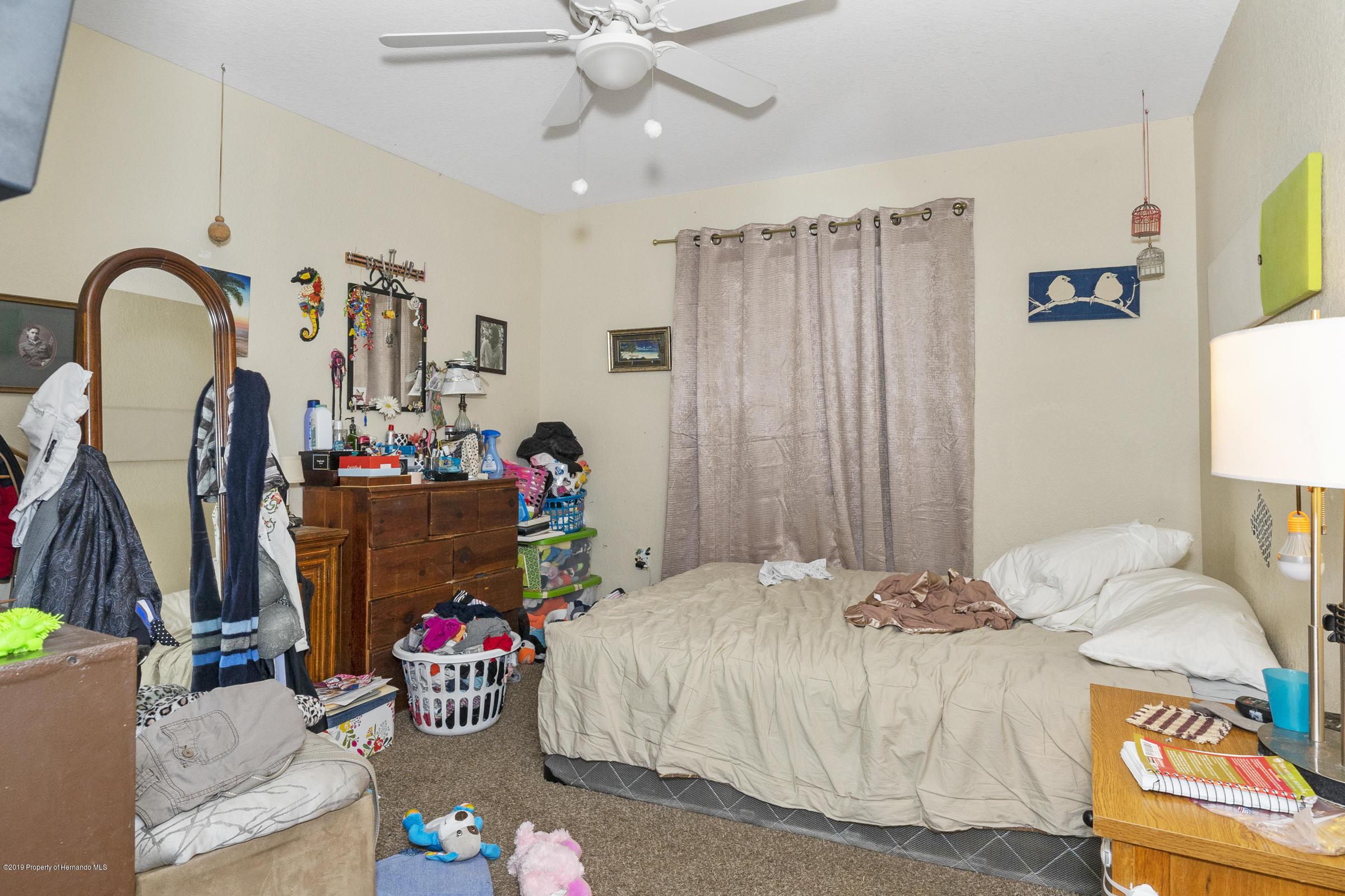 Image 16 For 3404 Portillo Road