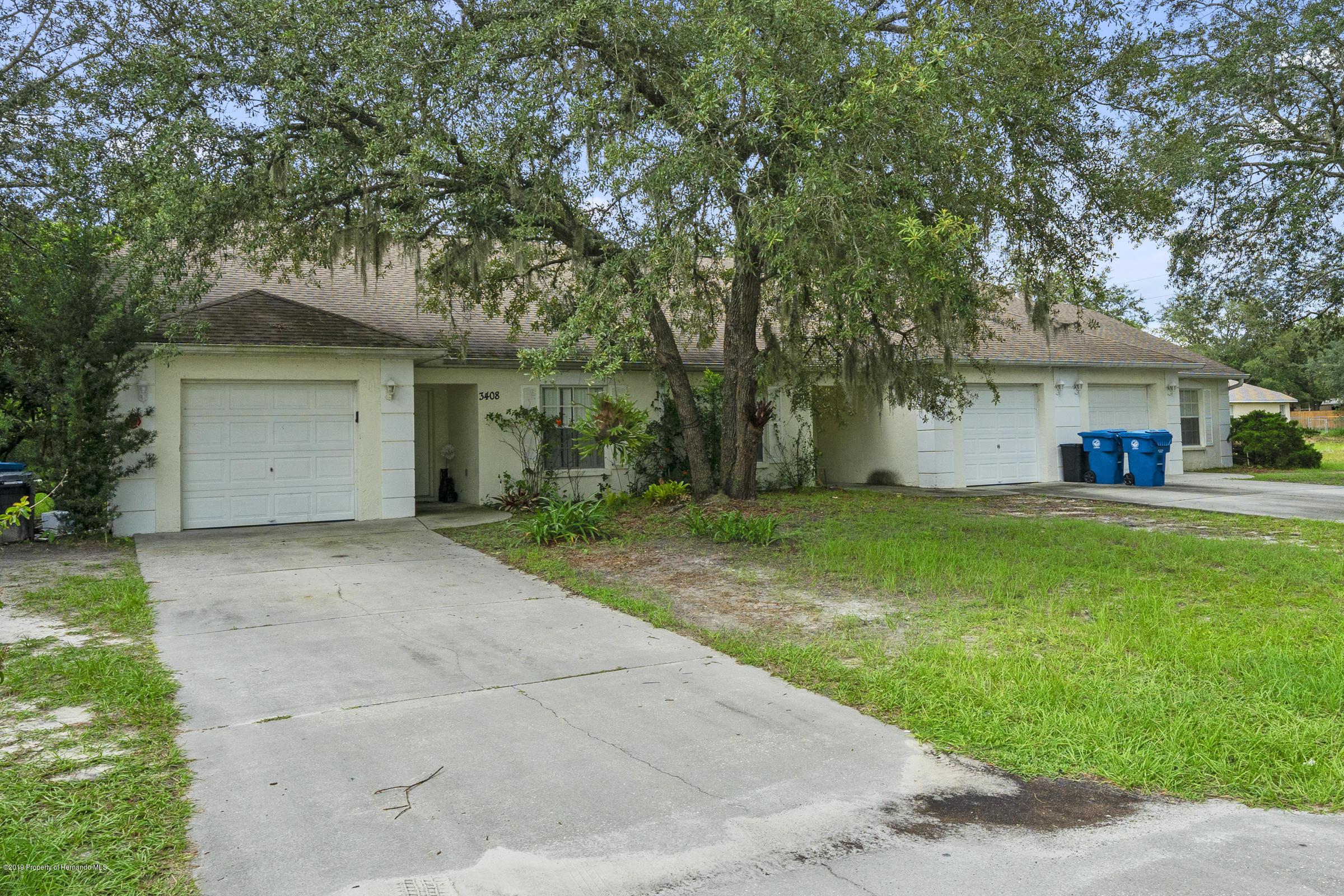 Image 19 For 3404 Portillo Road
