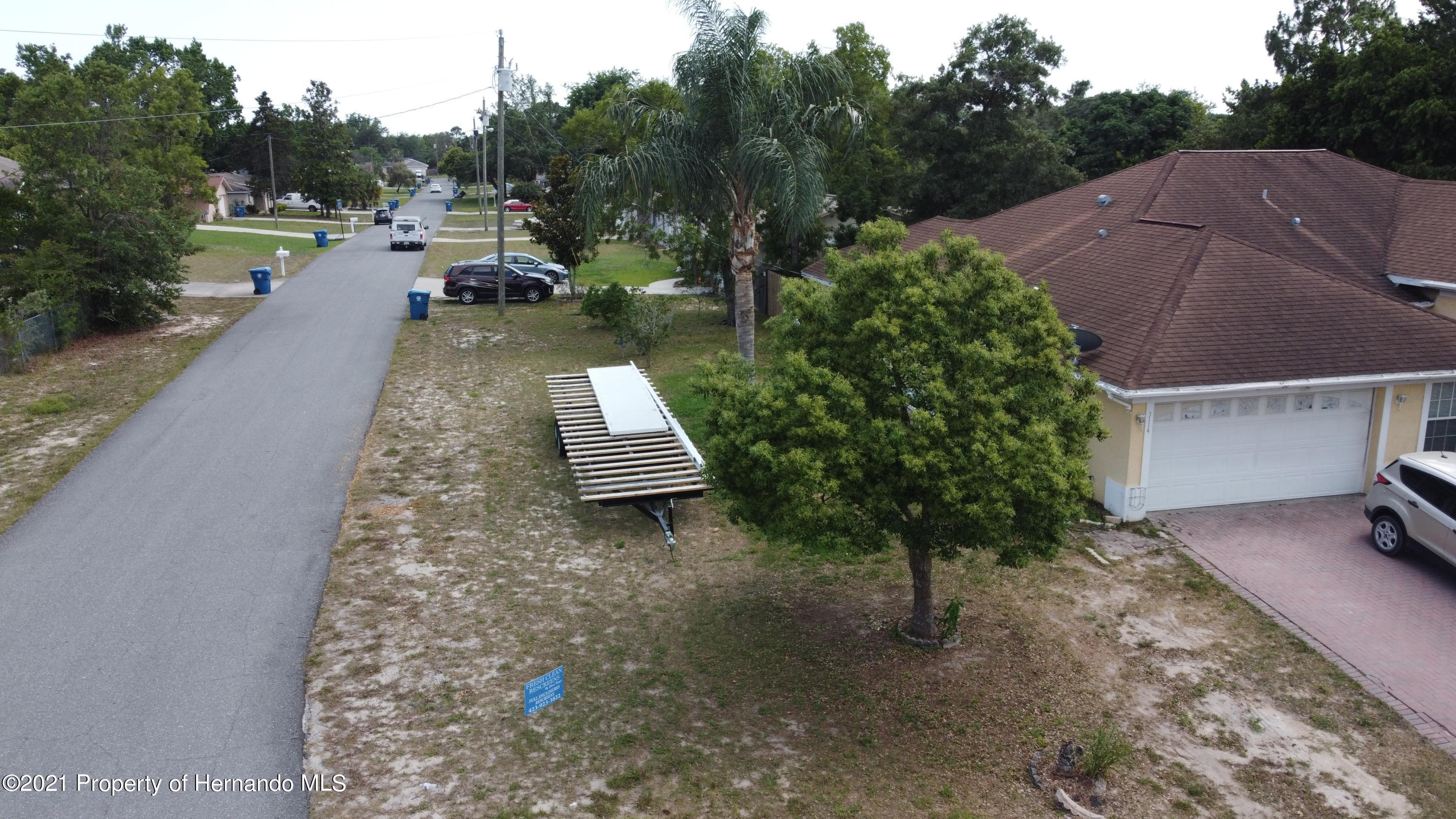 Listing photo id 4 for 3114 Keeport Drive
