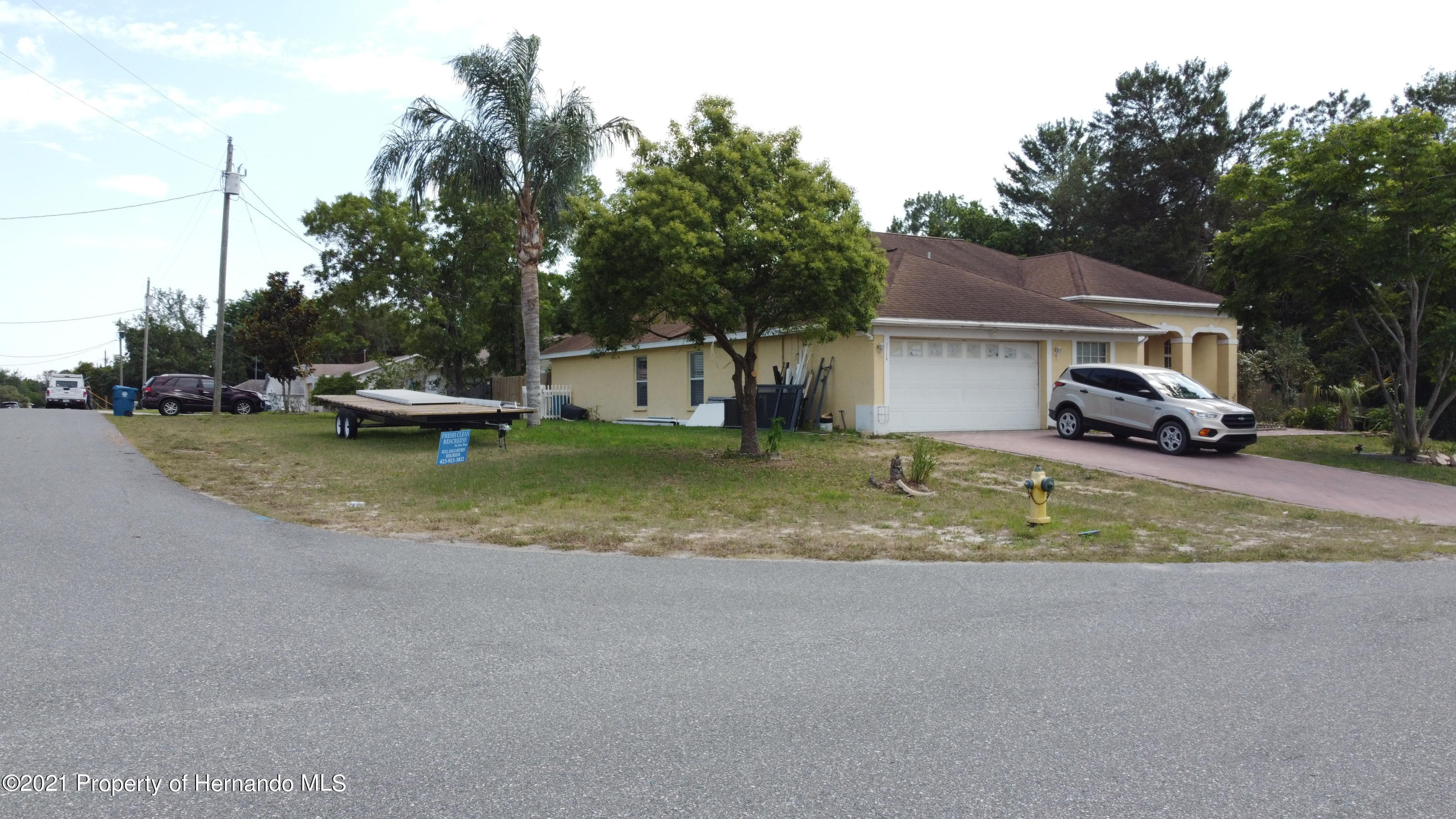 Listing photo id 15 for 3114 Keeport Drive