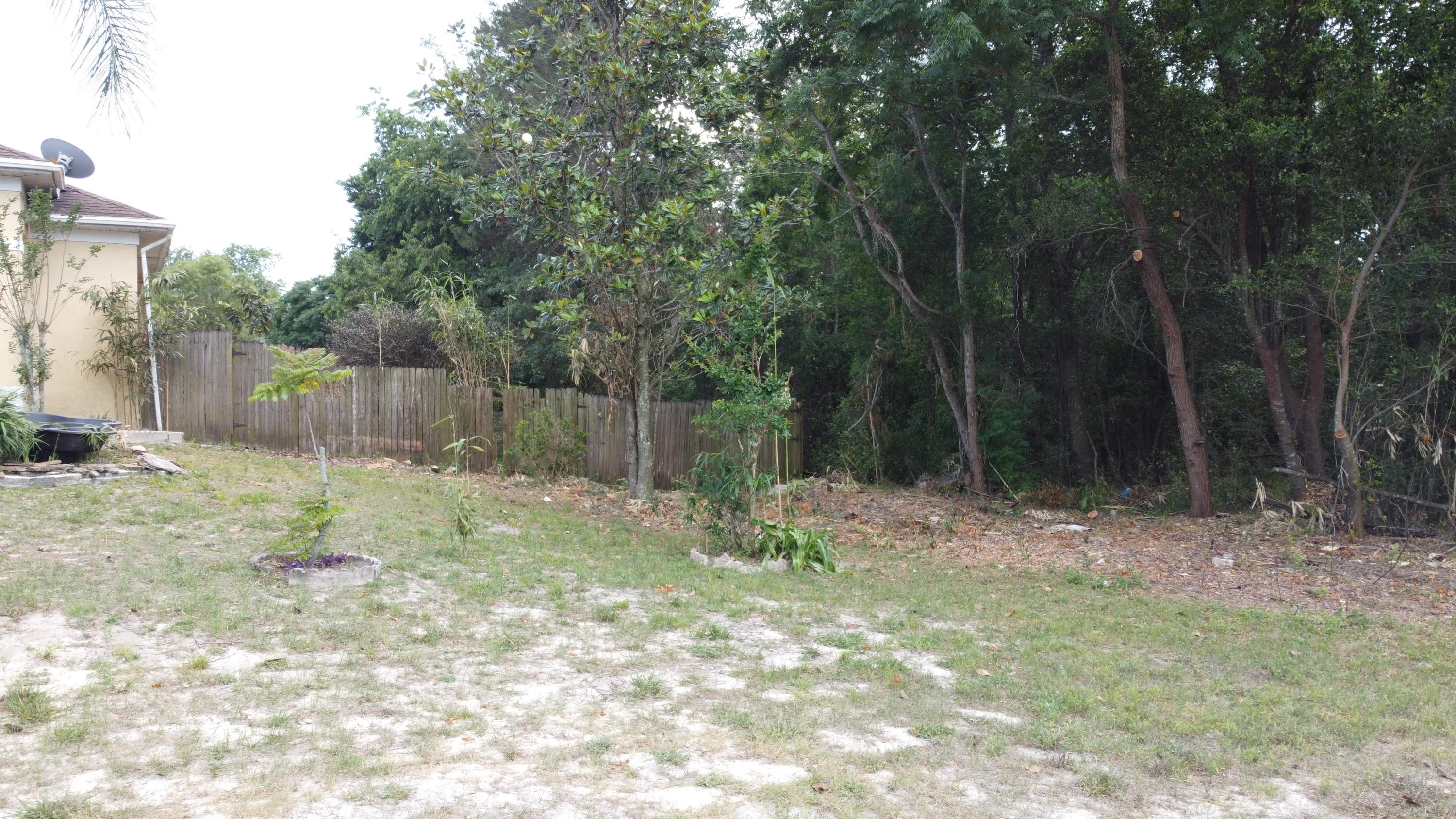 Listing photo id 17 for 3114 Keeport Drive