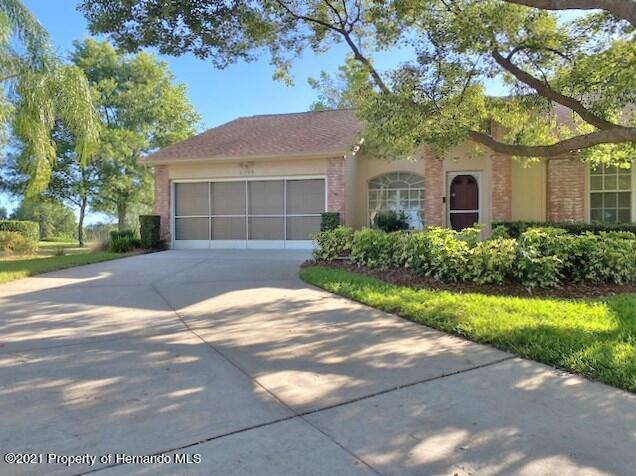 Details for 2388 Rolling View Drive, Spring Hill, FL 34606