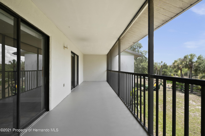 Image 15 For 6463 River Lodge Lane