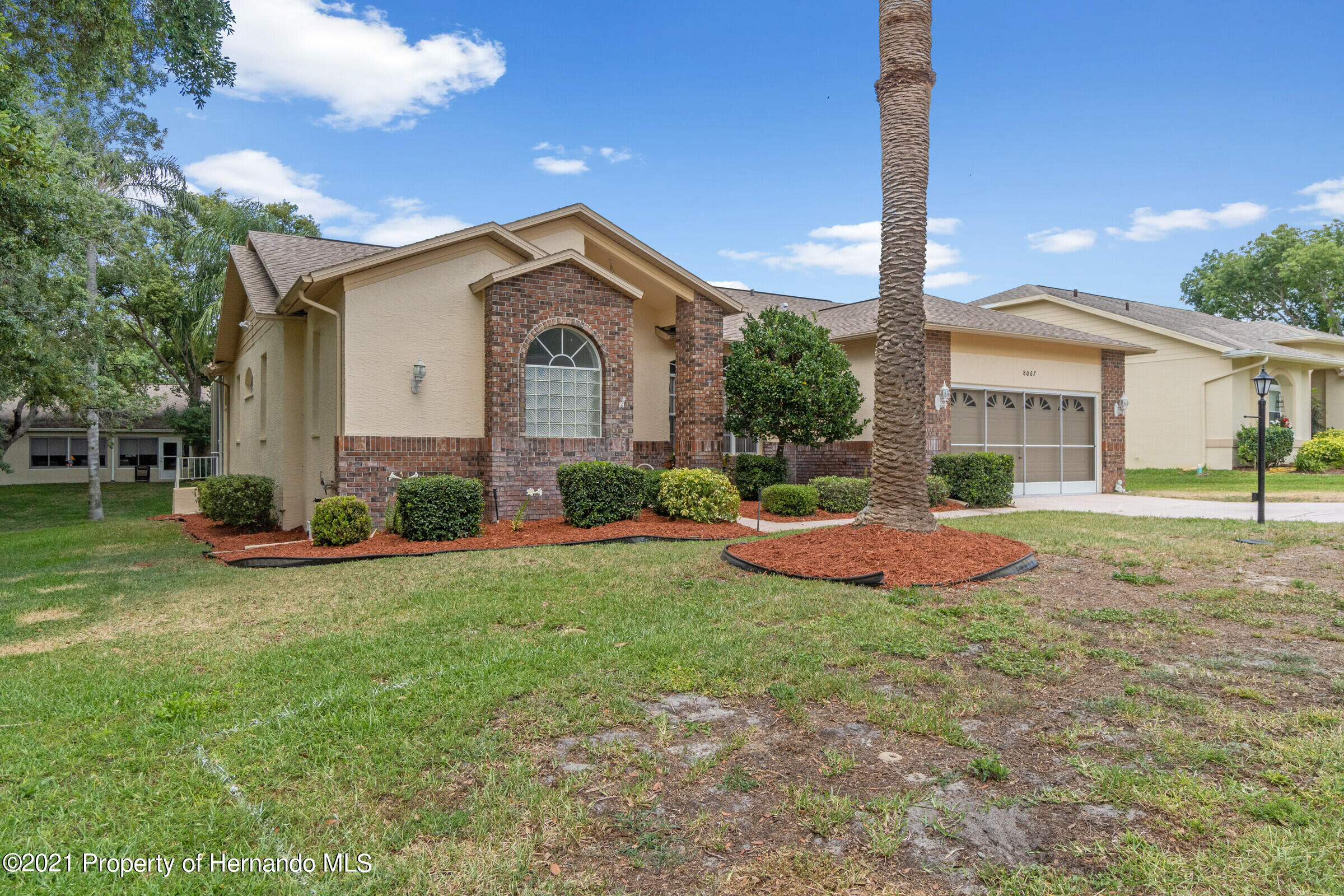 Details for 8067 Scenic Pine Court, Spring Hill, FL 34606