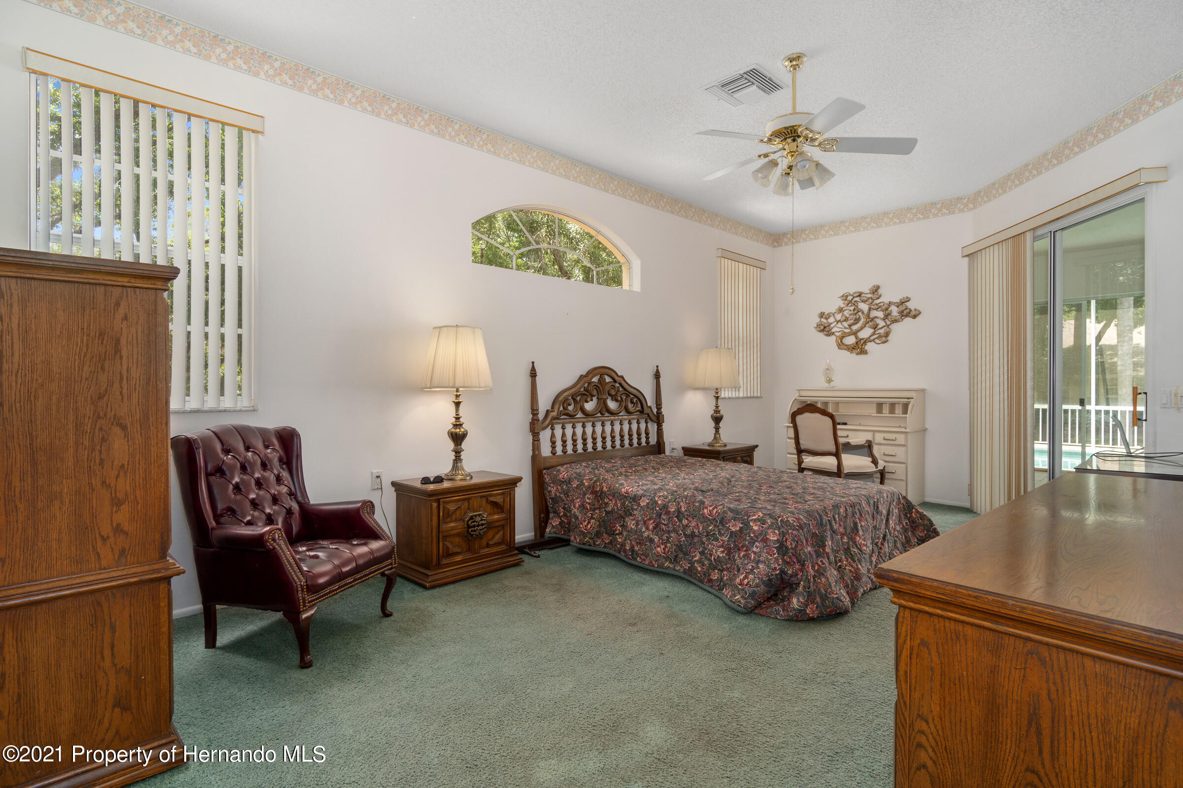 Image 15 For 8067 Scenic Pine Court
