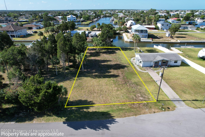 Details for 5111 Cedarbrook Lane, Hernando Beach, FL 34607