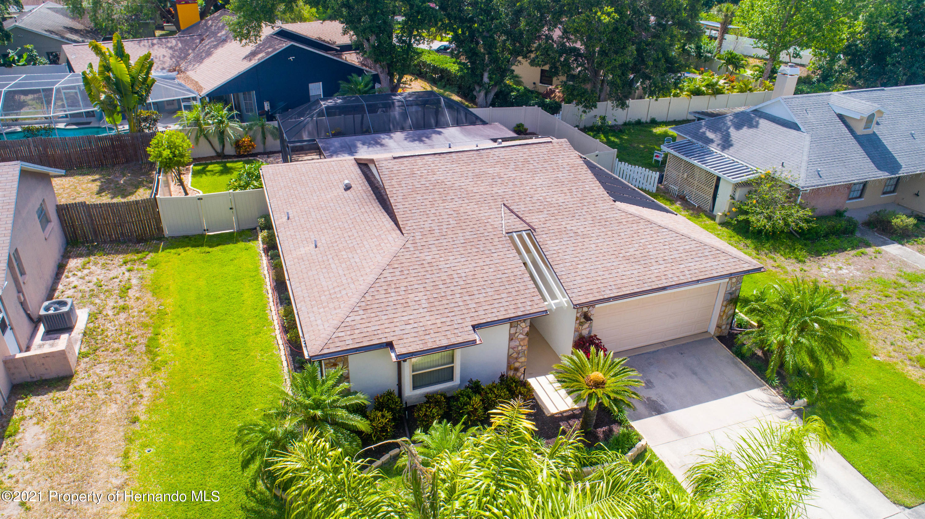 Image 2 For 733 Harbor Way