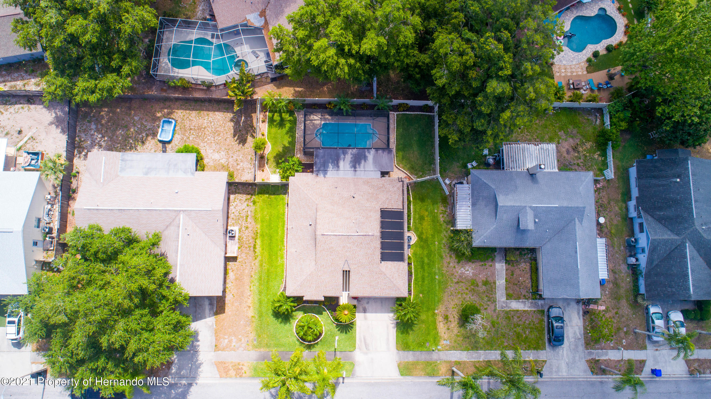 Image 3 For 733 Harbor Way