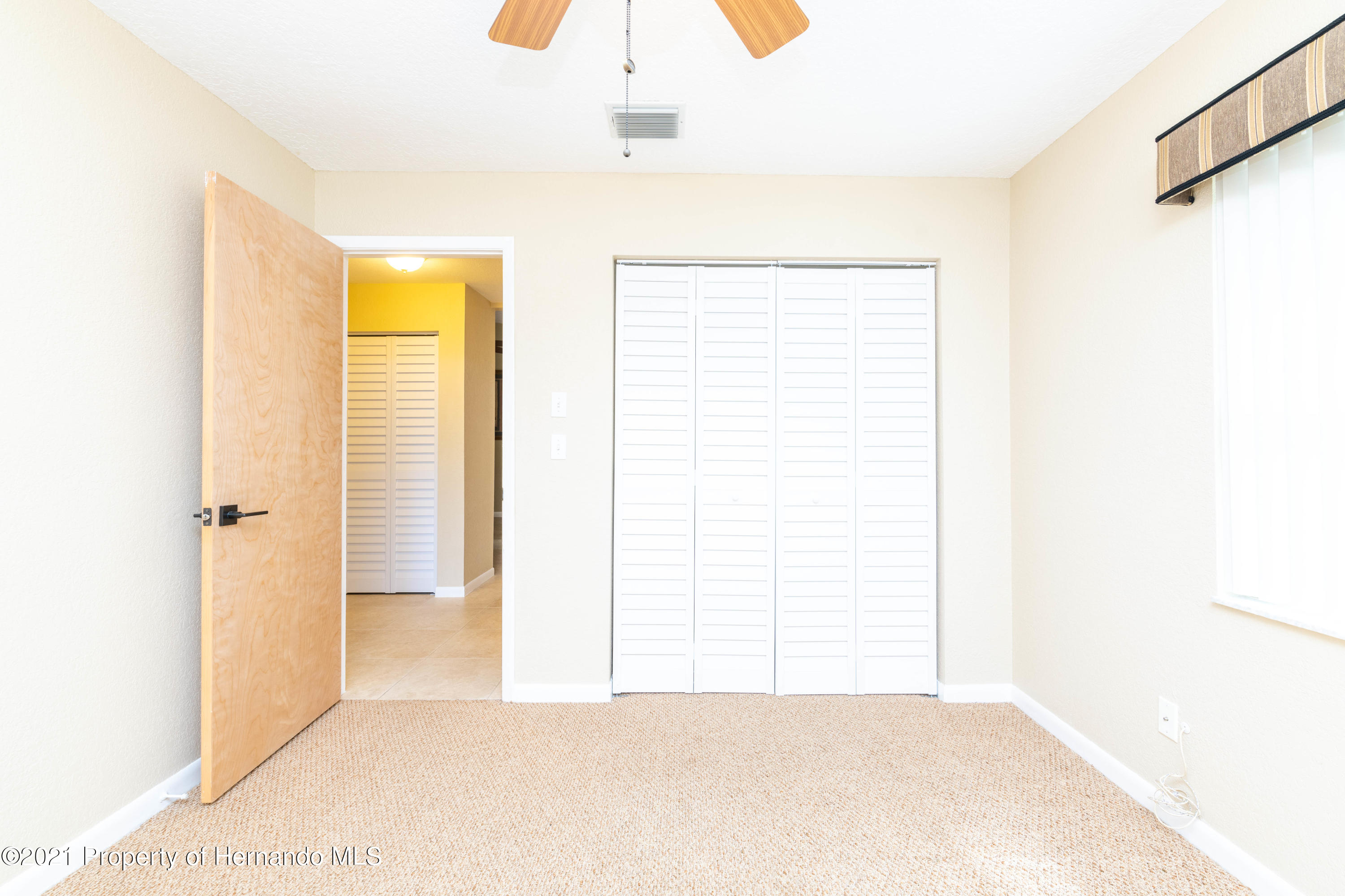 Image 34 For 733 Harbor Way