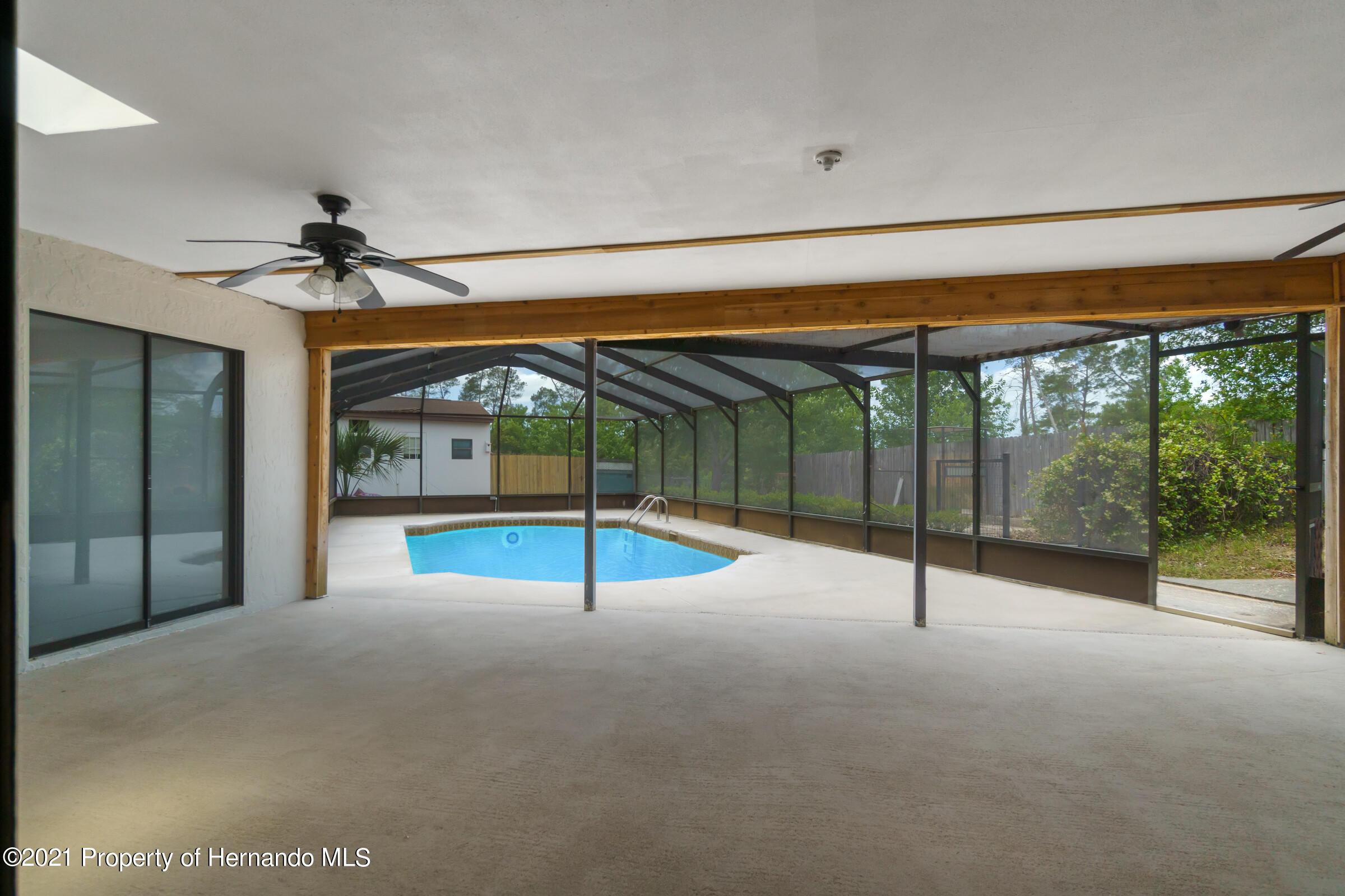 Image 20 For 2611 Glenridge Drive