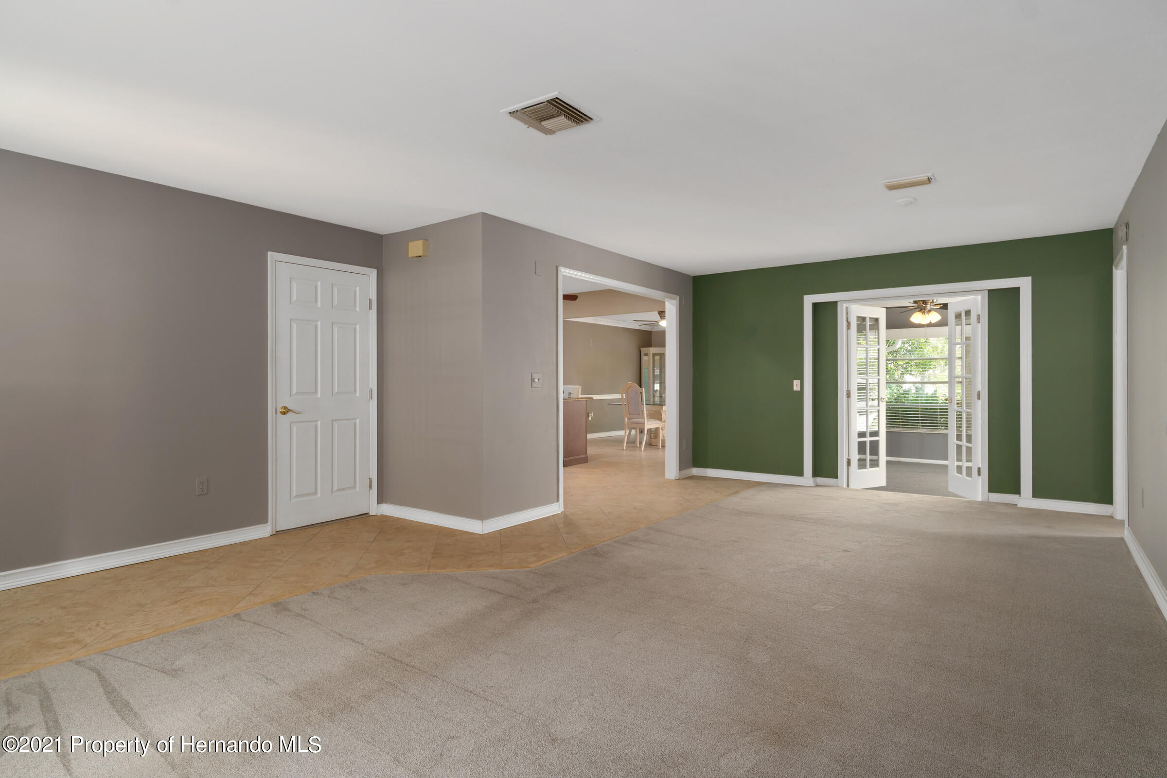 Image 6 For 6461 Pine Meadows Drive