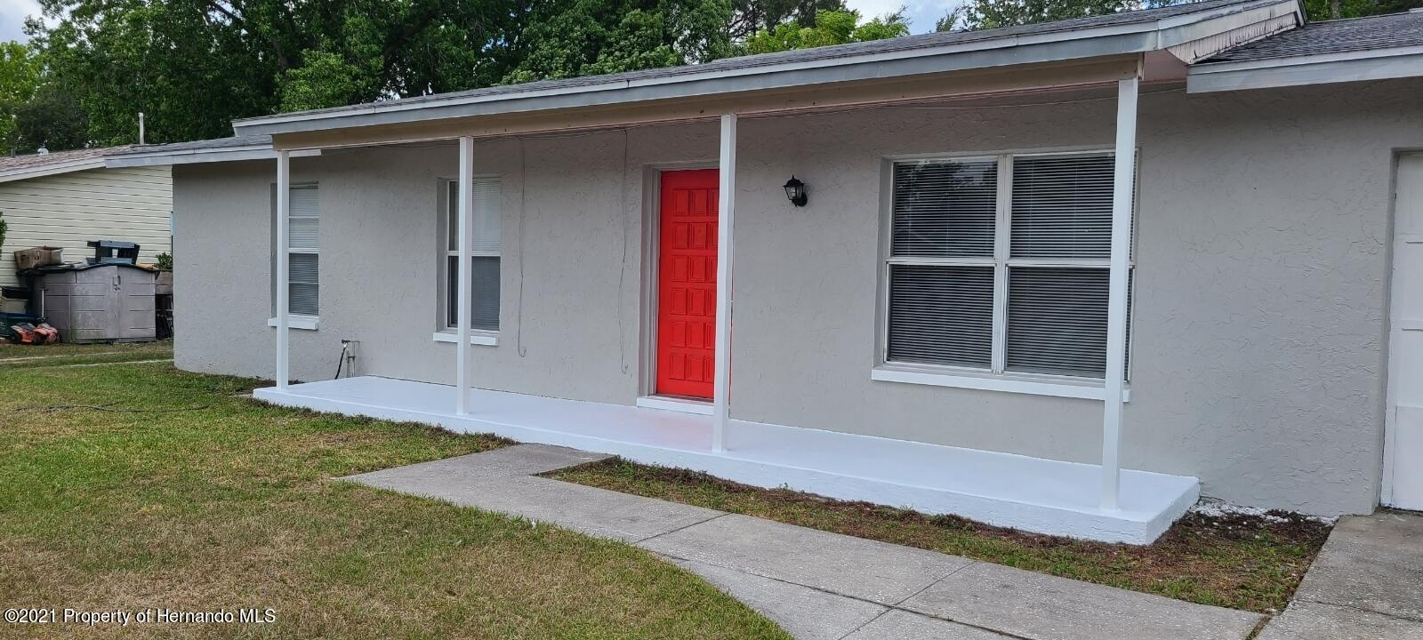 Listing photo id 2 for 9276 Carthage Road