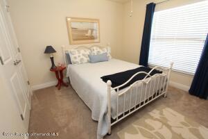 Fry.Guest Bedroom.2