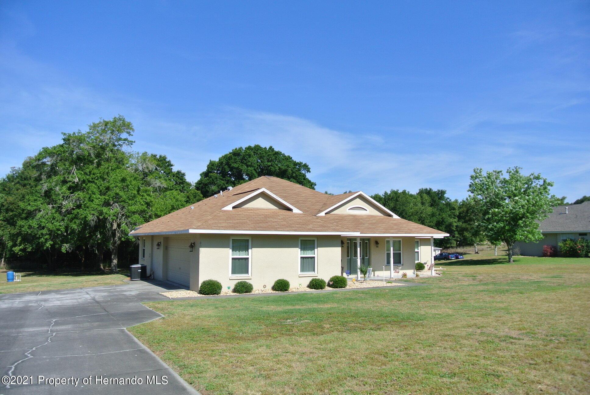 Image 44 For 4037 Appalachian Drive