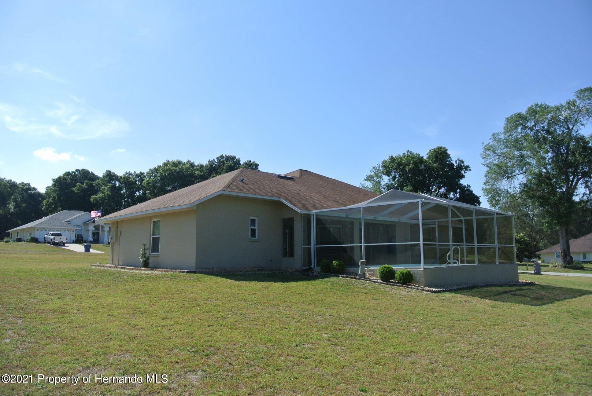 Image 41 For 4037 Appalachian Drive