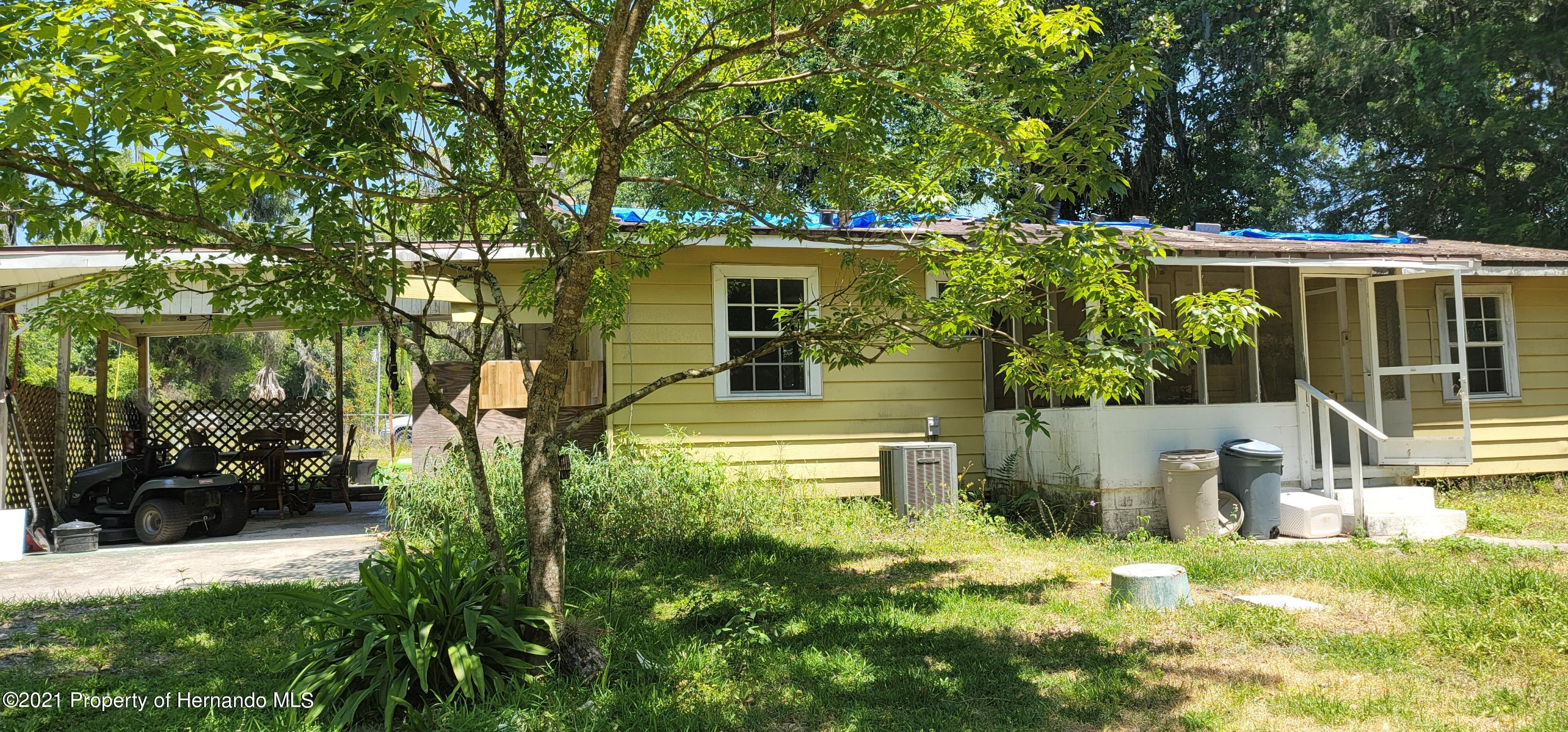 Listing photo id 4 for 13360 S Istachatta Road