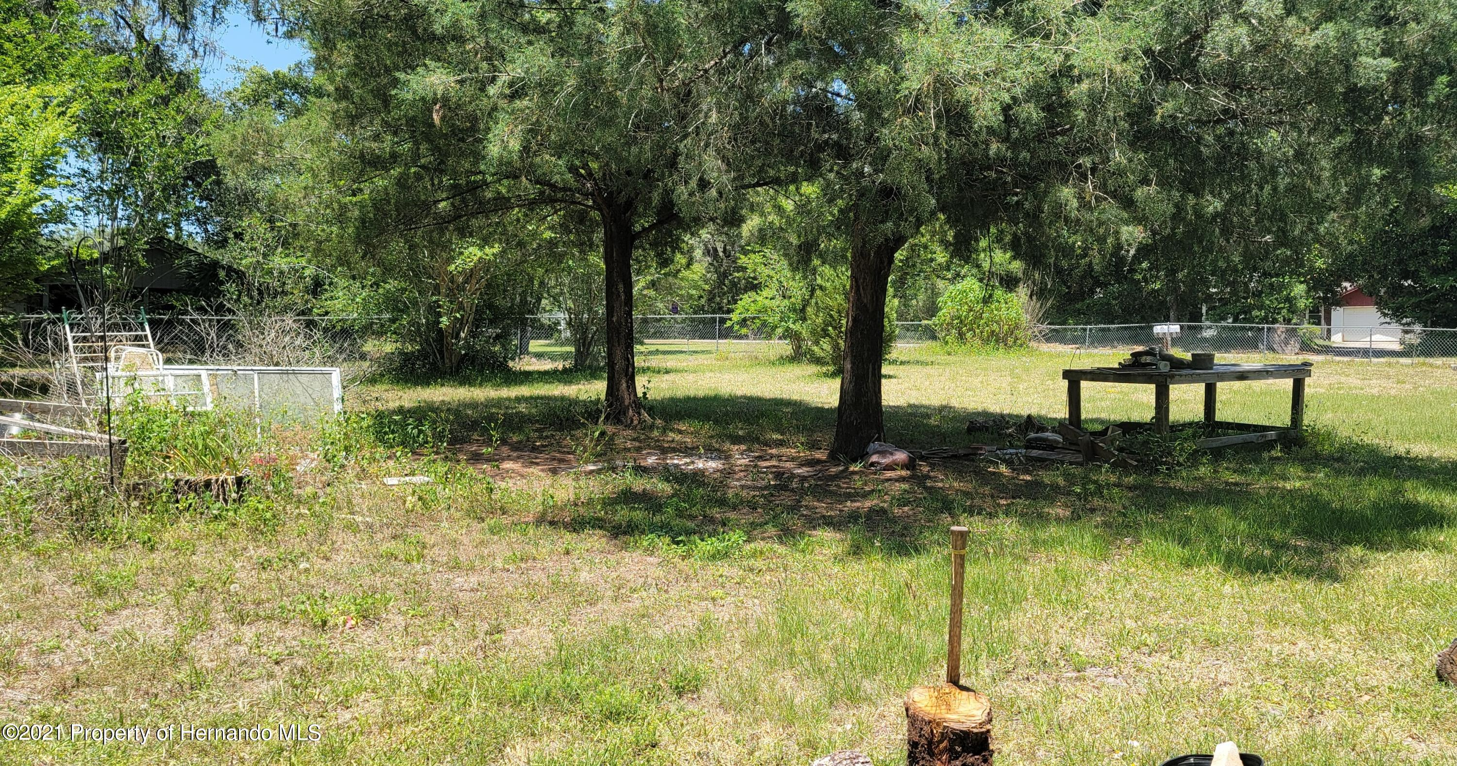 Listing photo id 11 for 13360 S Istachatta Road