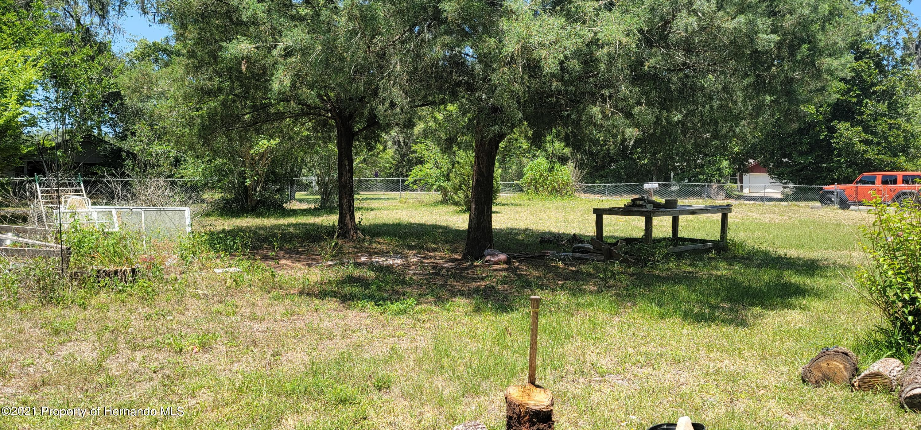 Listing photo id 12 for 13360 S Istachatta Road