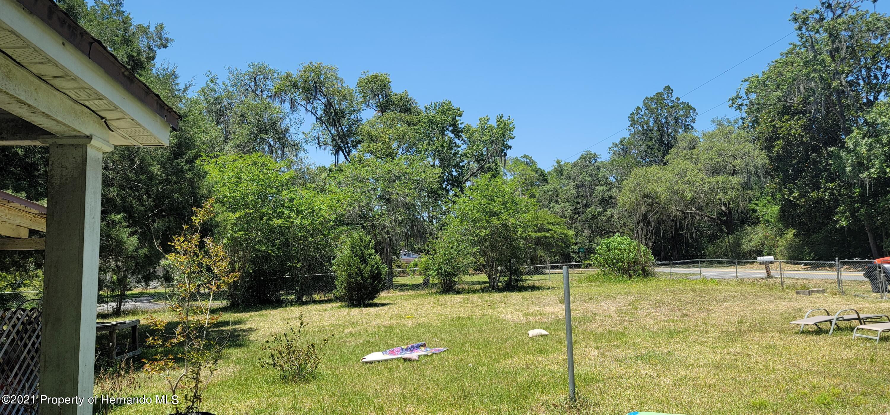 Listing photo id 17 for 13360 S Istachatta Road
