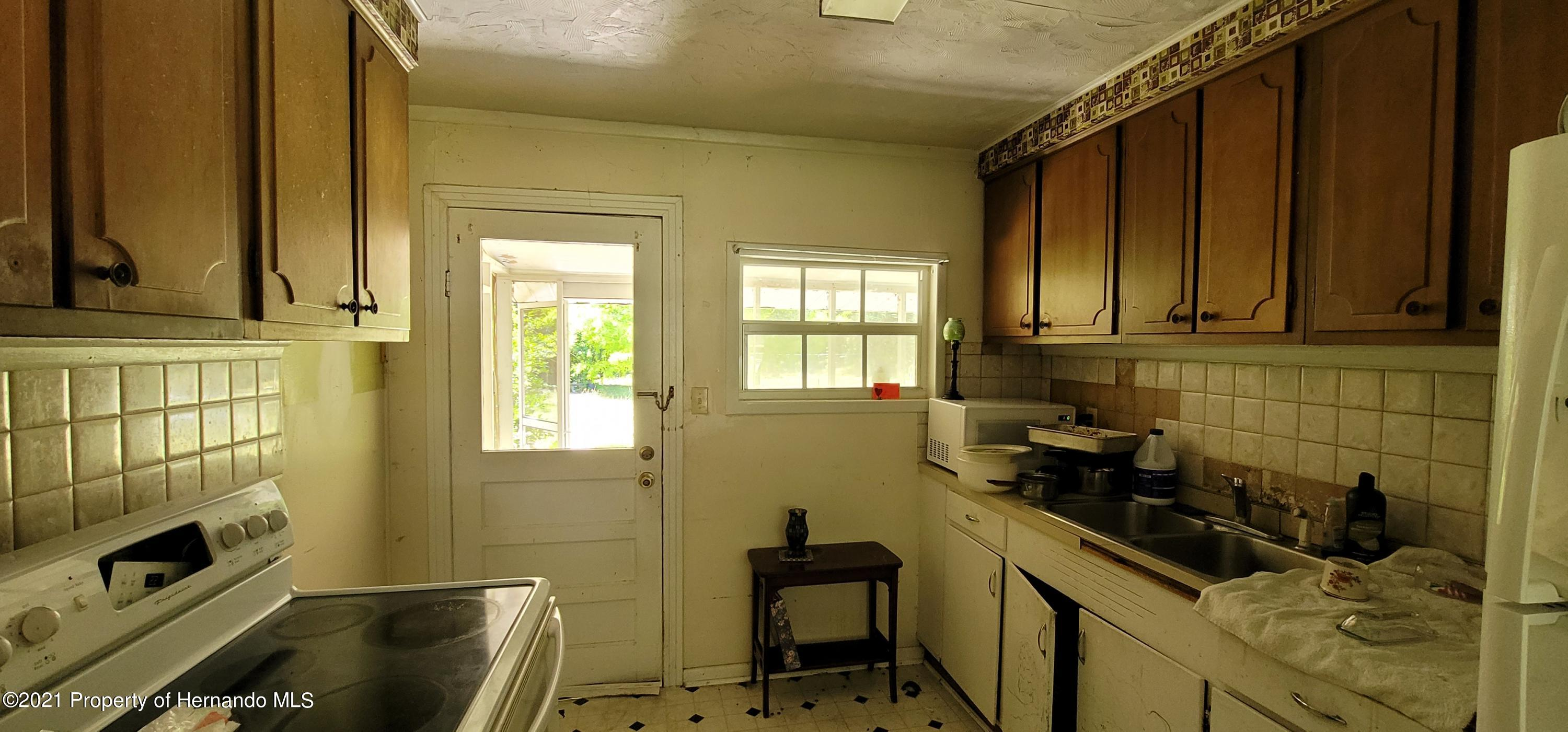 Listing photo id 6 for 13360 S Istachatta Road