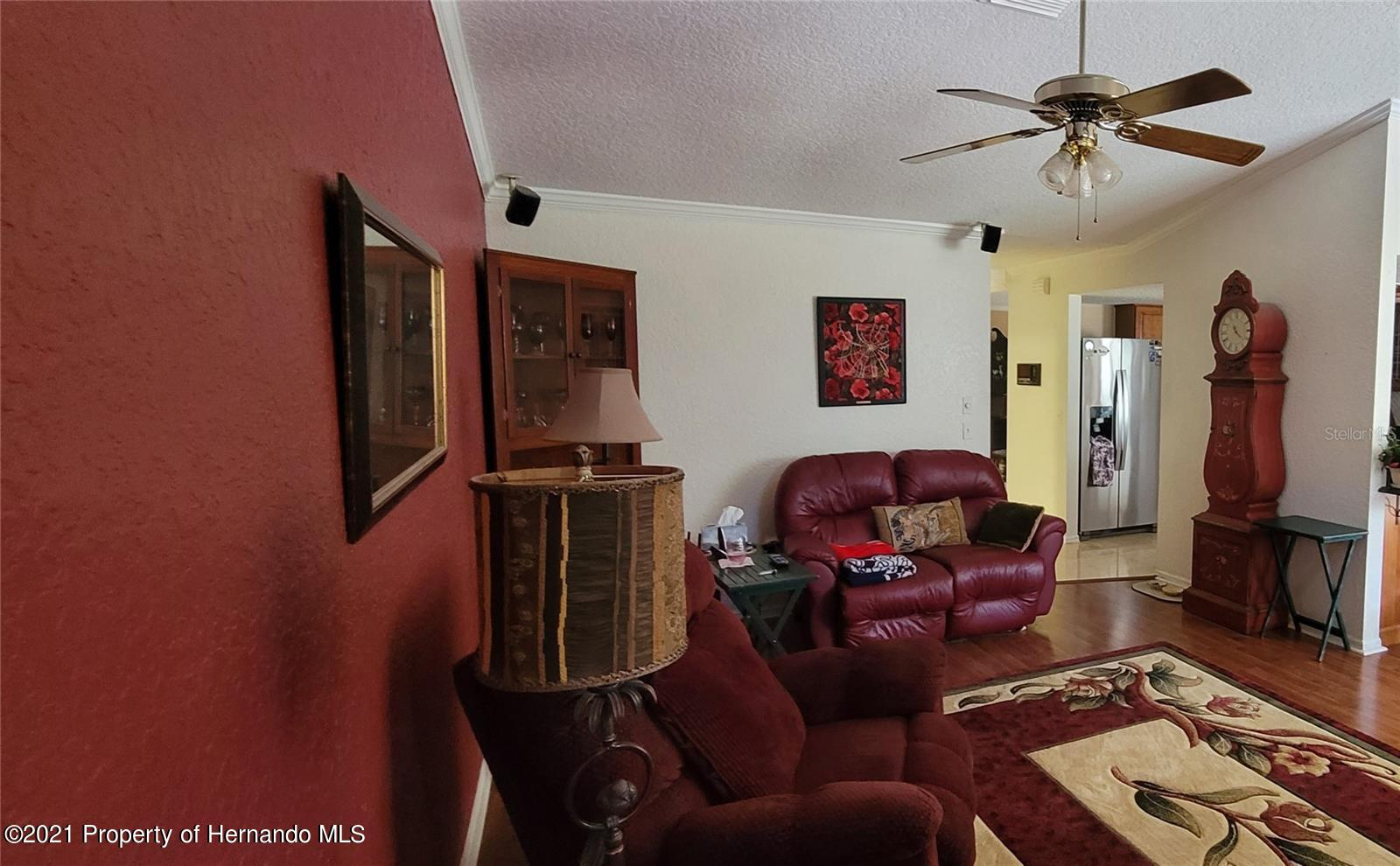 Image 15 For 14637 Linden Drive