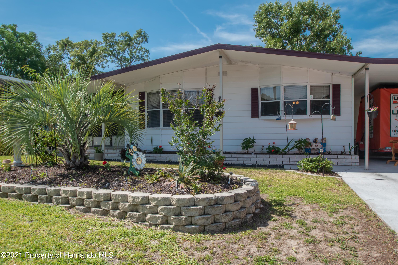 Details for 12110 Club House Road, Brooksville, FL 34613