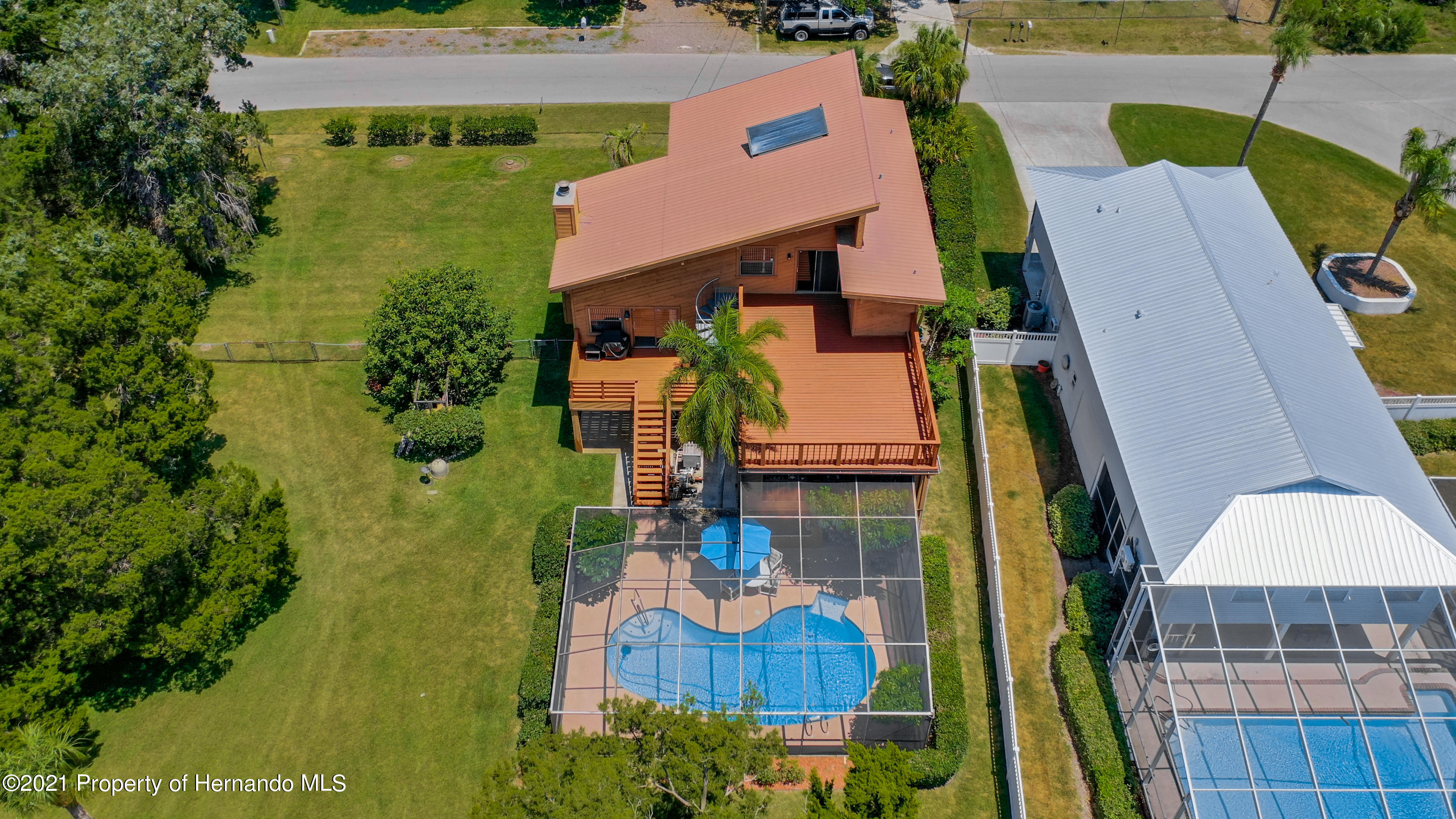 Image 2 For 3588 Eagle Nest Drive