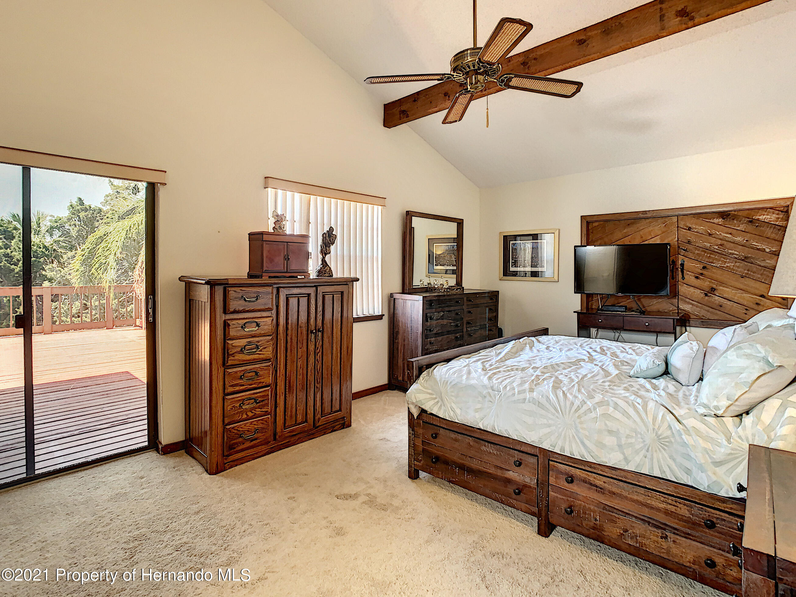 Image 34 For 3588 Eagle Nest Drive