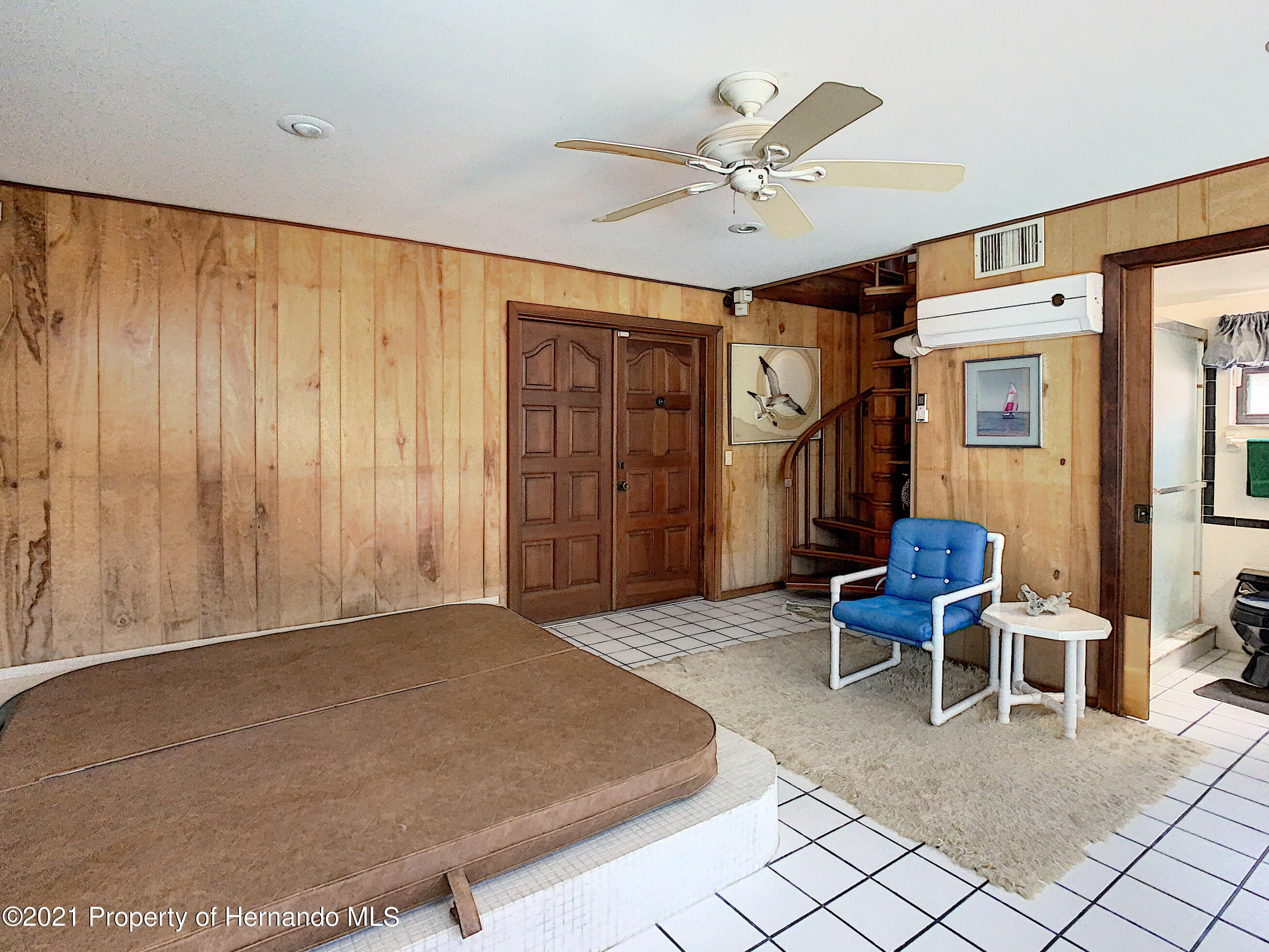 Image 62 For 3588 Eagle Nest Drive