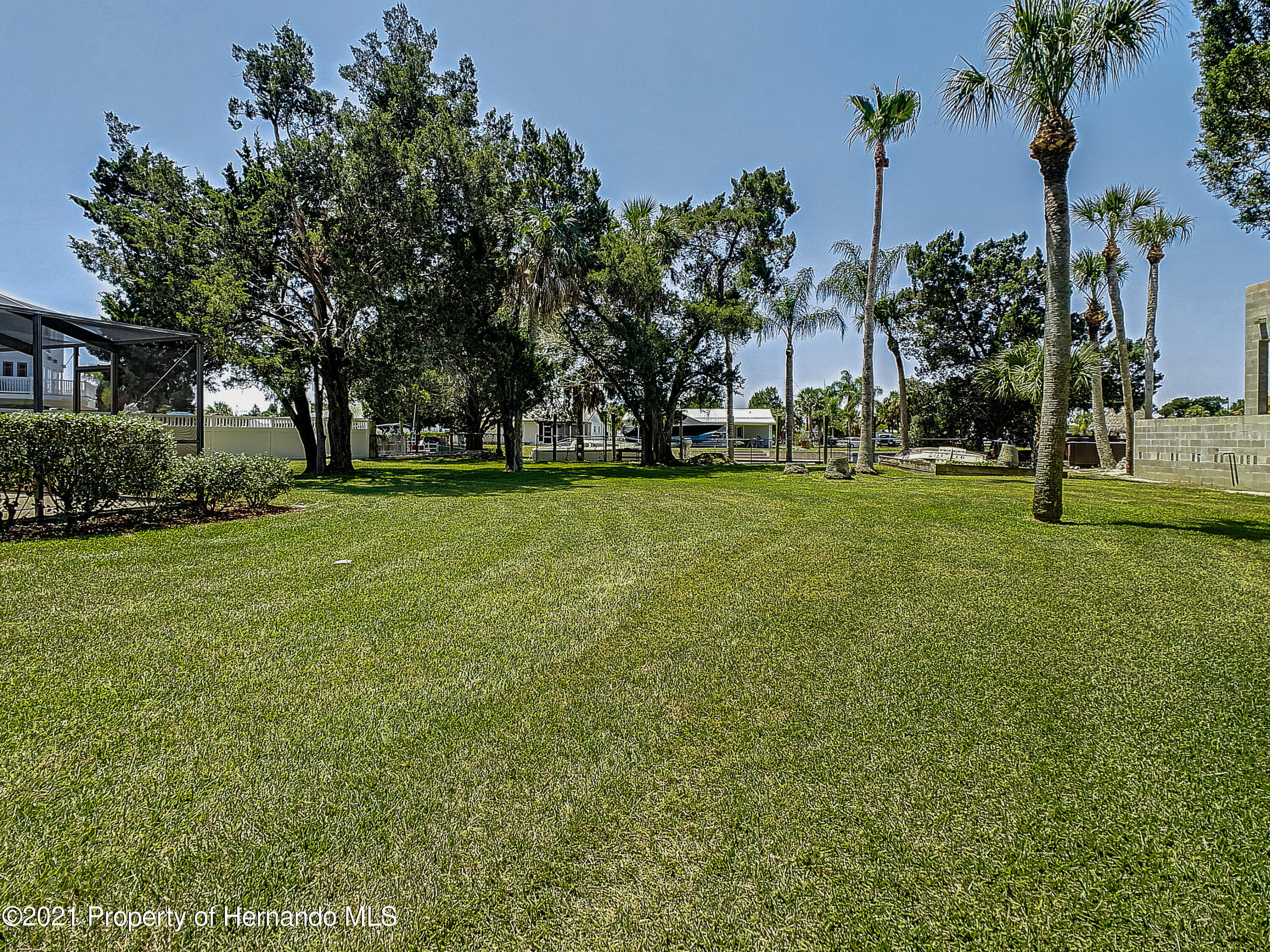 Image 8 For 3588 Eagle Nest Drive