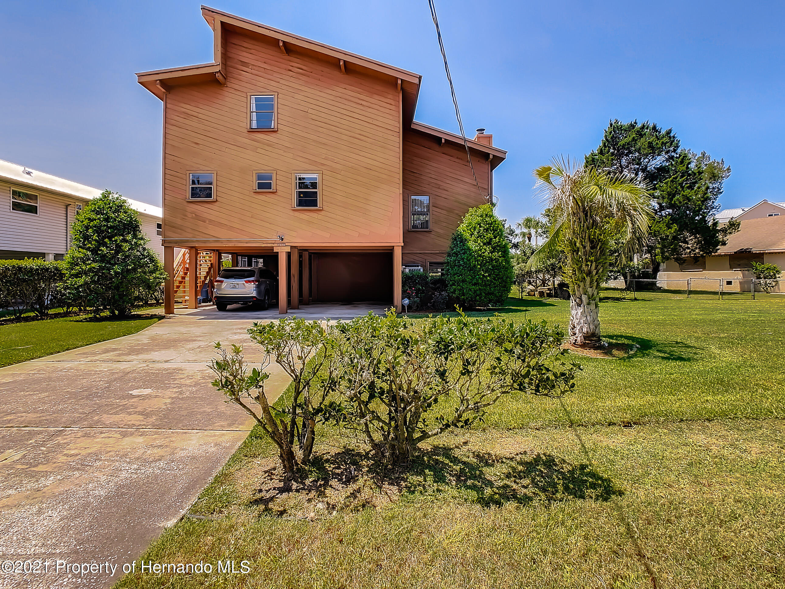 Image 75 For 3588 Eagle Nest Drive