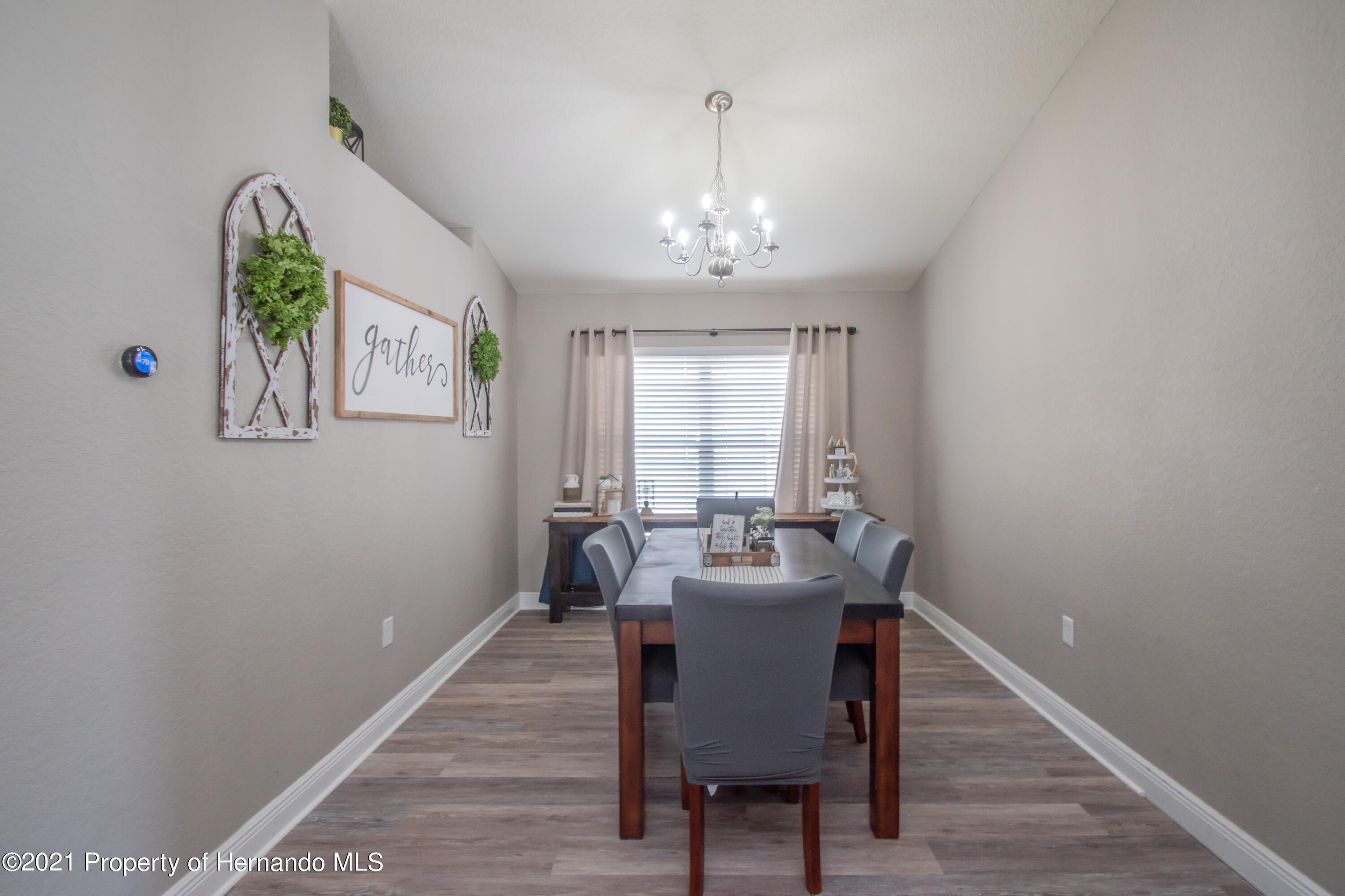 Listing photo id 9 for 31107 Water Lily Drive