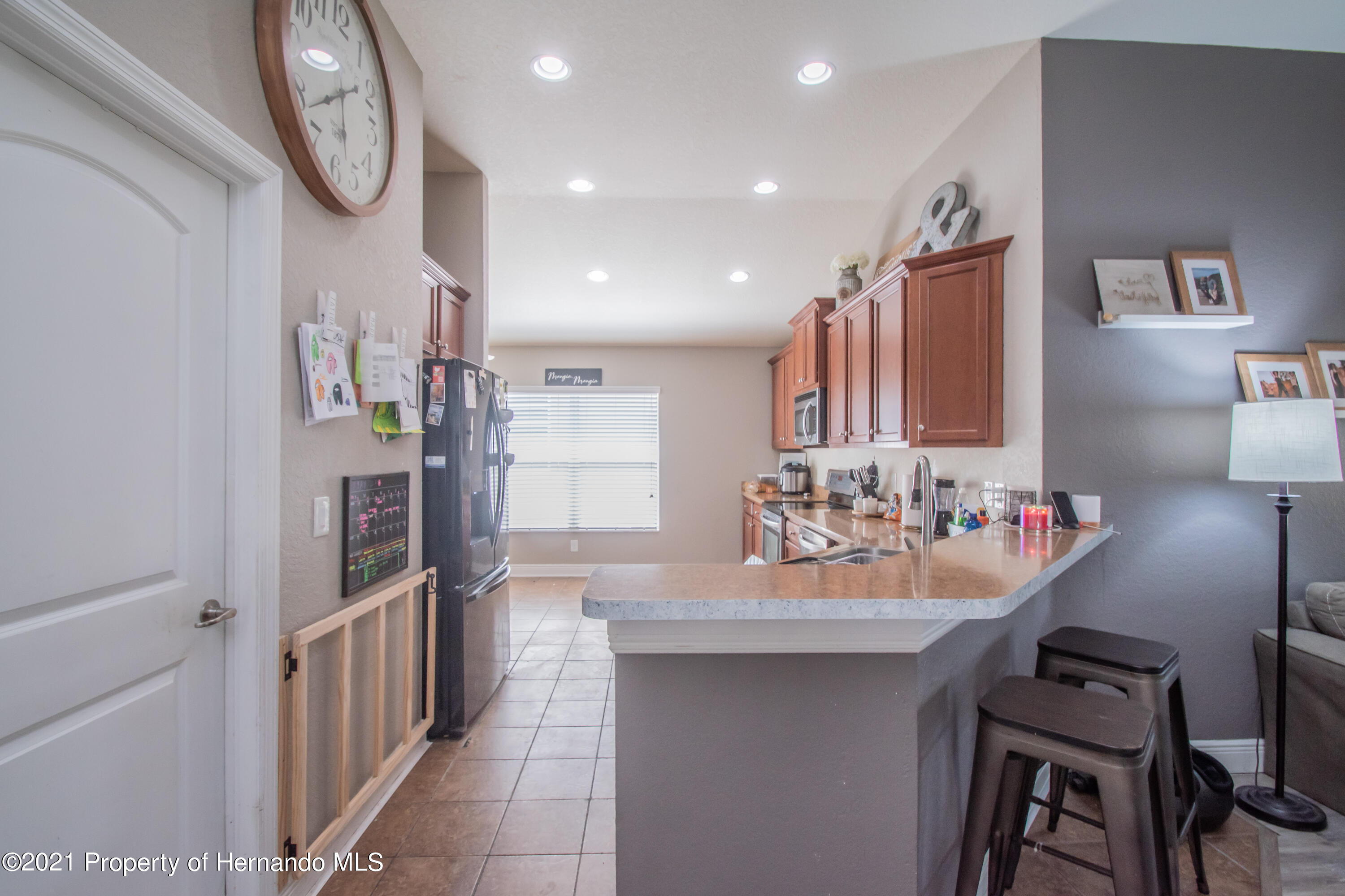 Listing photo id 10 for 31107 Water Lily Drive
