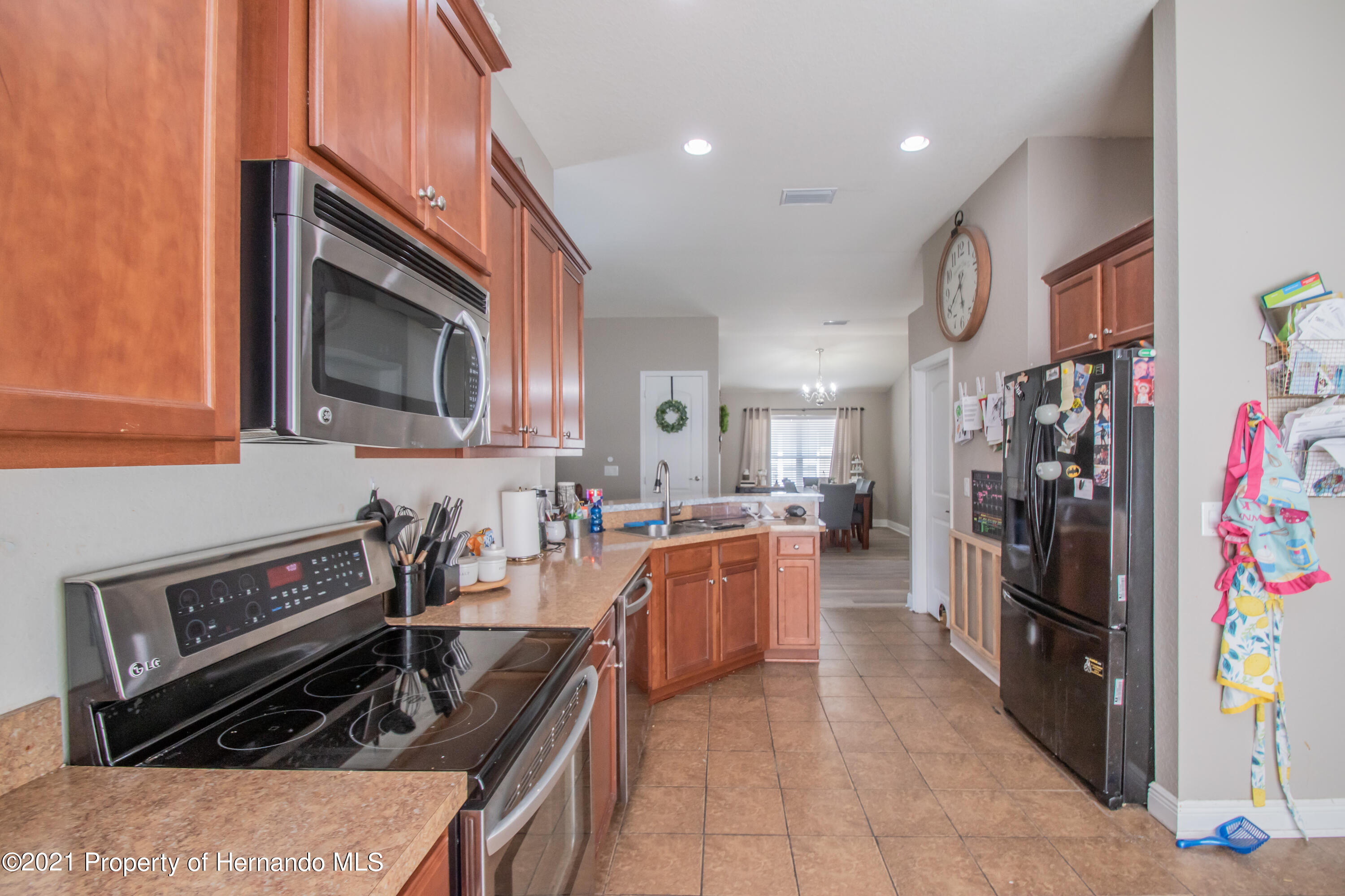 Listing photo id 11 for 31107 Water Lily Drive